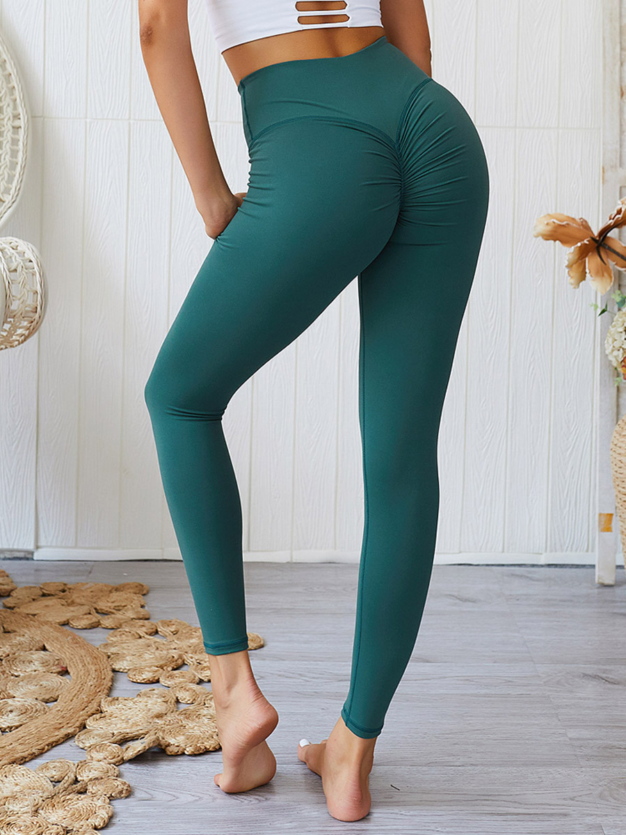 //cdn.affectcloud.com/hexinfashion/upload/imgs/Sportswear/Yoga_Legging/YD190142-GN5/YD190142-GN5-201912095dee03785ac19.jpg