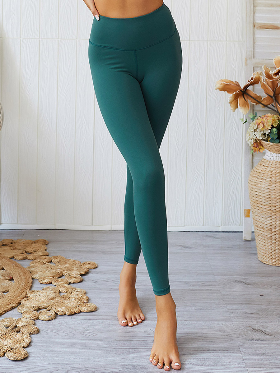 //cdn.affectcloud.com/hexinfashion/upload/imgs/Sportswear/Yoga_Legging/YD190142-GN5/YD190142-GN5-201912095dee03785b480.jpg