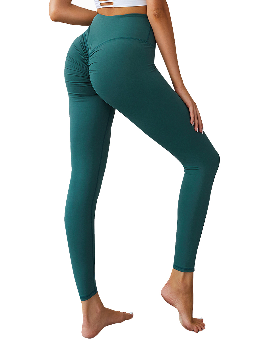 //cdn.affectcloud.com/hexinfashion/upload/imgs/Sportswear/Yoga_Legging/YD190142-GN5/YD190142-GN5-201912095dee03785bc58.jpg