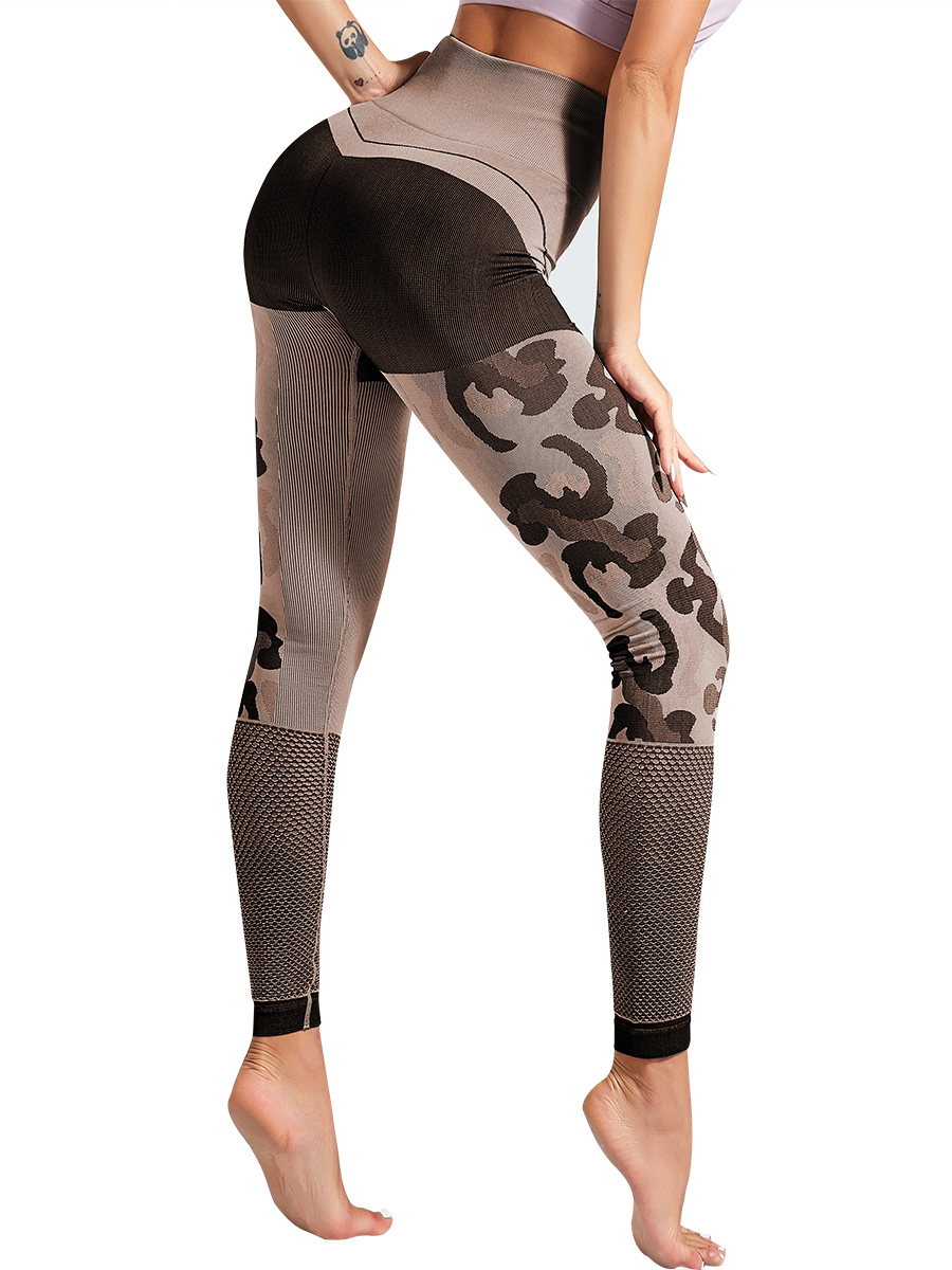 //cdn.affectcloud.com/hexinfashion/upload/imgs/Sportswear/Yoga_Legging/YD190155-BN1/YD190155-BN1-201911045dbf84453d890.jpg