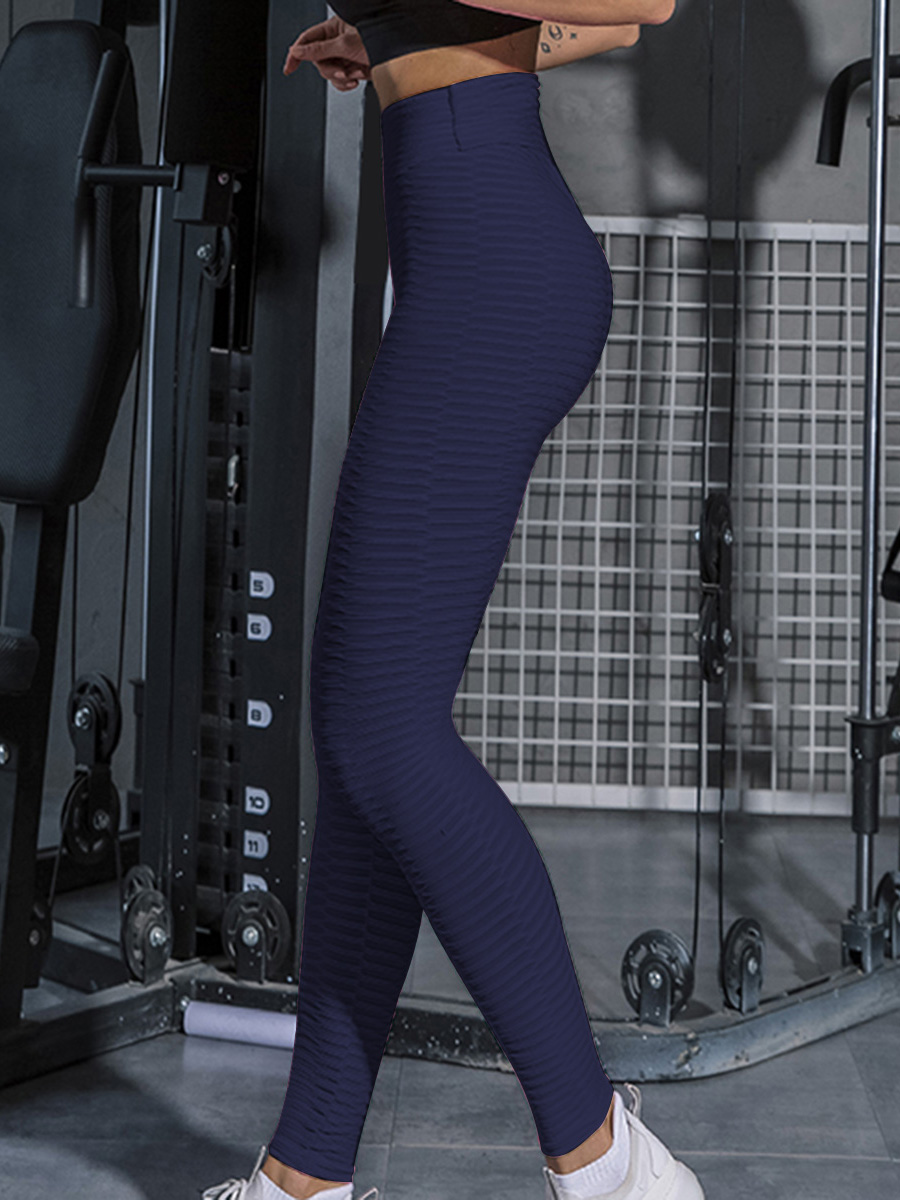 //cdn.affectcloud.com/hexinfashion/upload/imgs/Sportswear/Yoga_Legging/YD190172-BU7/YD190172-BU7-201911045dbf89103c132.jpg