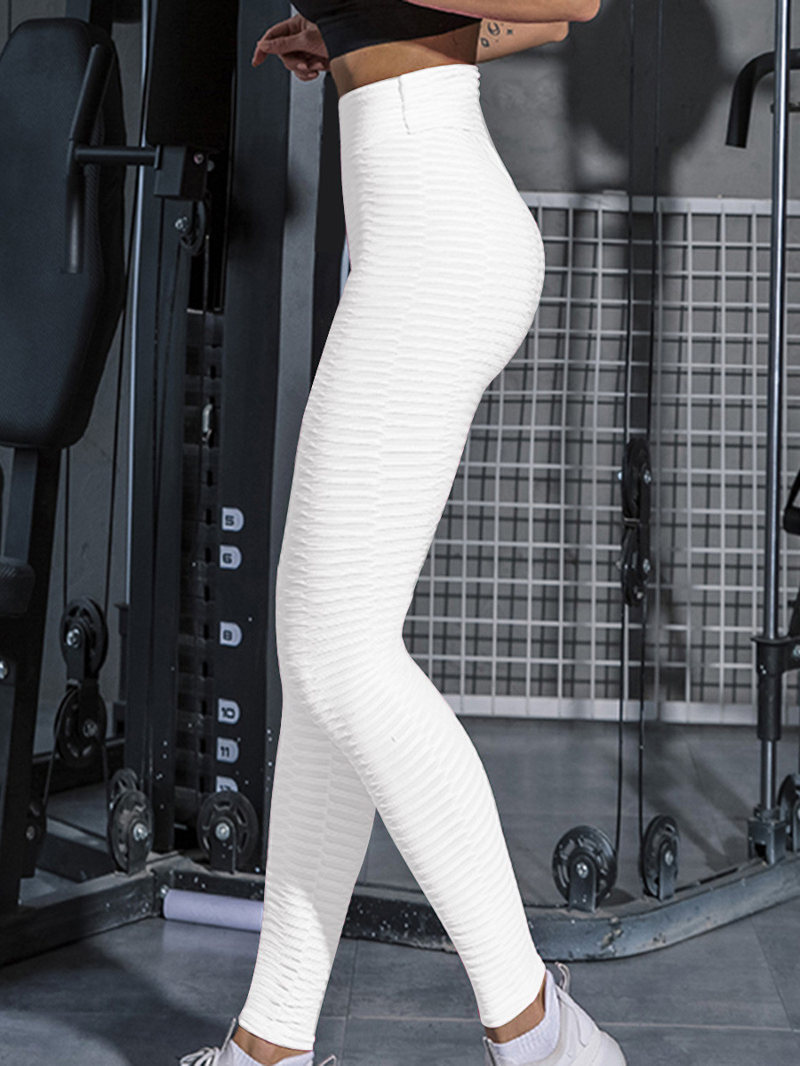 //cdn.affectcloud.com/hexinfashion/upload/imgs/Sportswear/Yoga_Legging/YD190172-WH1/YD190172-WH1-201911045dbf89104bb92.jpg