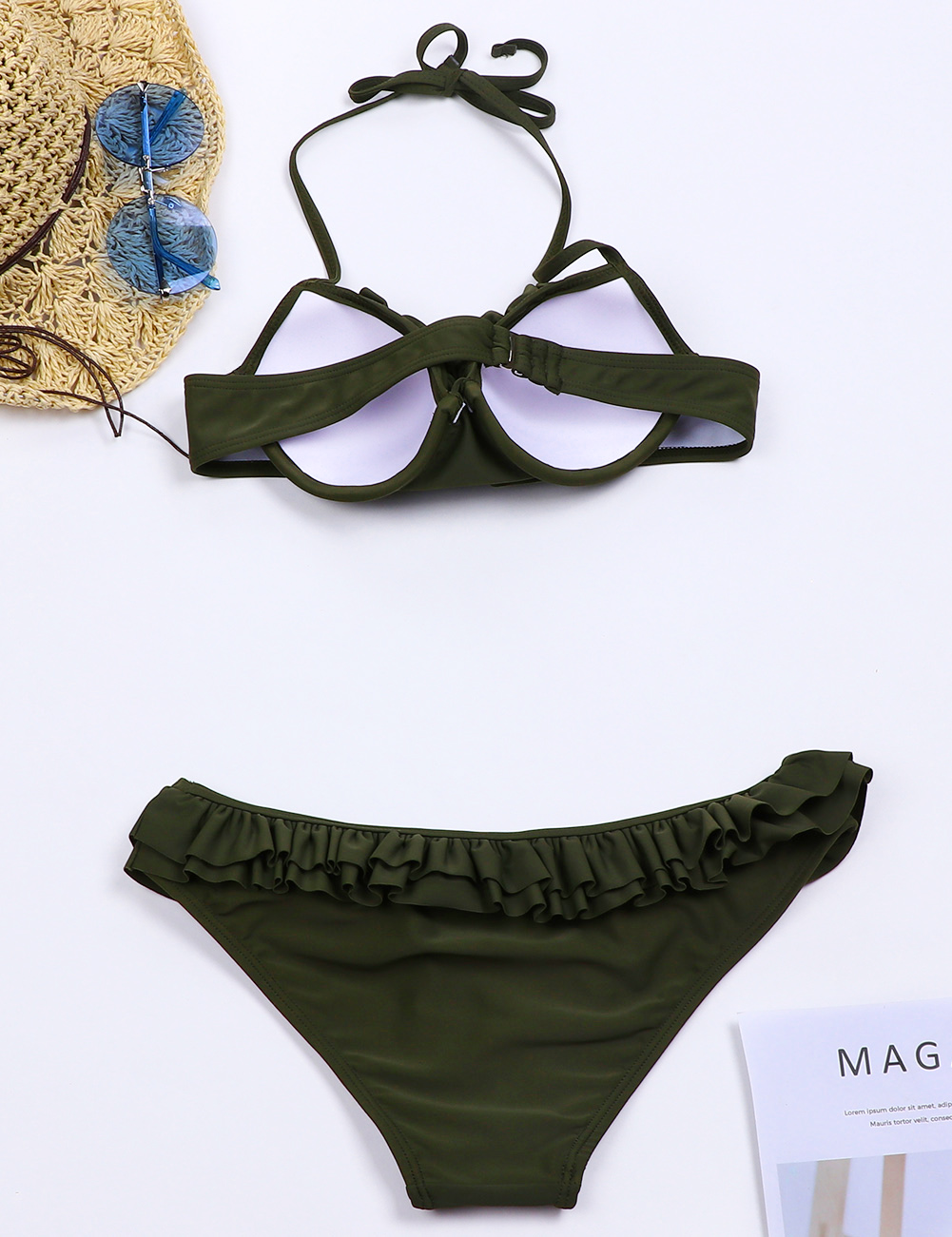 //cdn.affectcloud.com/hexinfashion/upload/imgs/Swimwear/Bikini/F180038GN01/F180038GN01-201911055dc1402b249ba.jpg