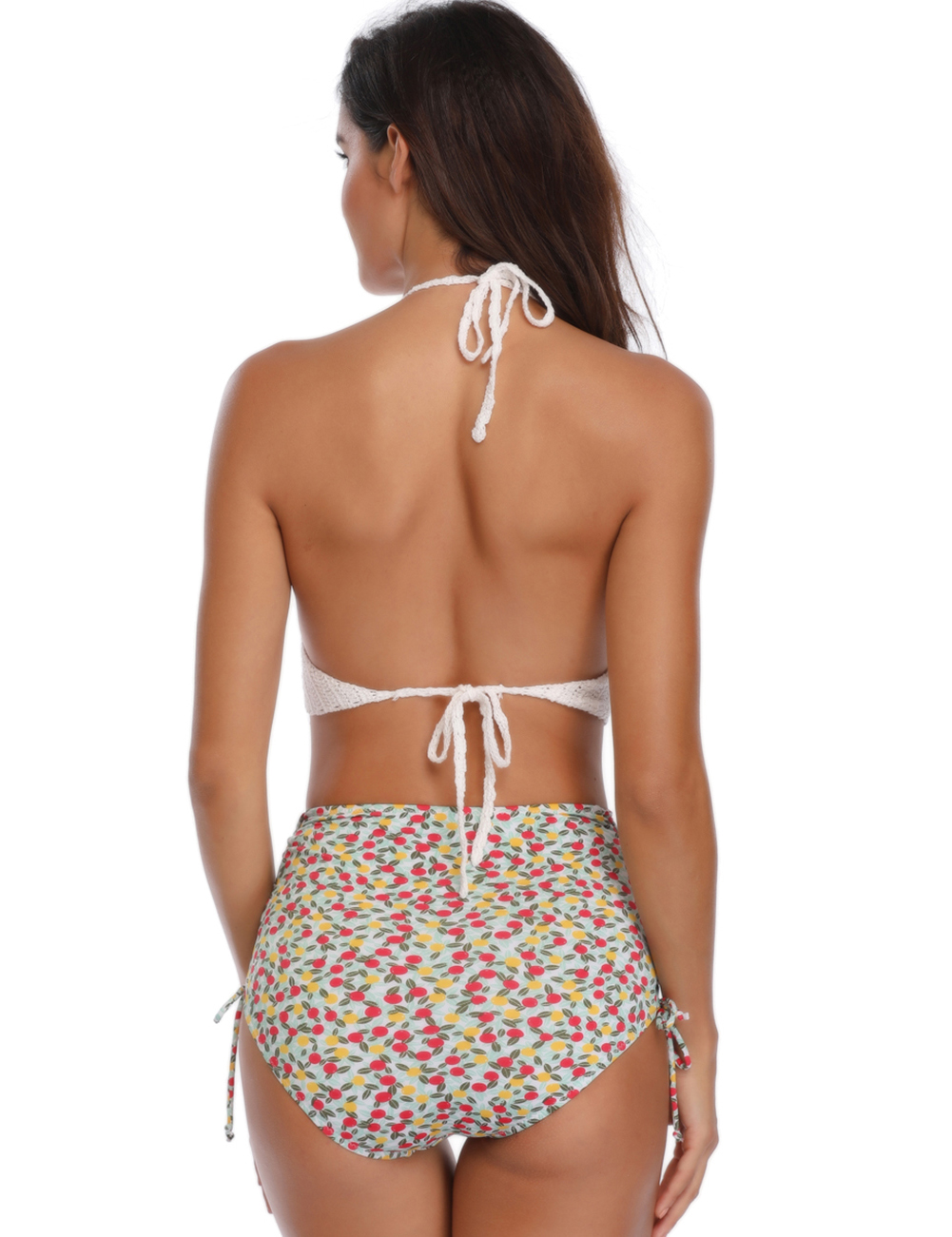 //cdn.affectcloud.com/hexinfashion/upload/imgs/Swimwear/Bikini/F185126-M01/F185126-M01-201911065dc272658b8f4.jpg