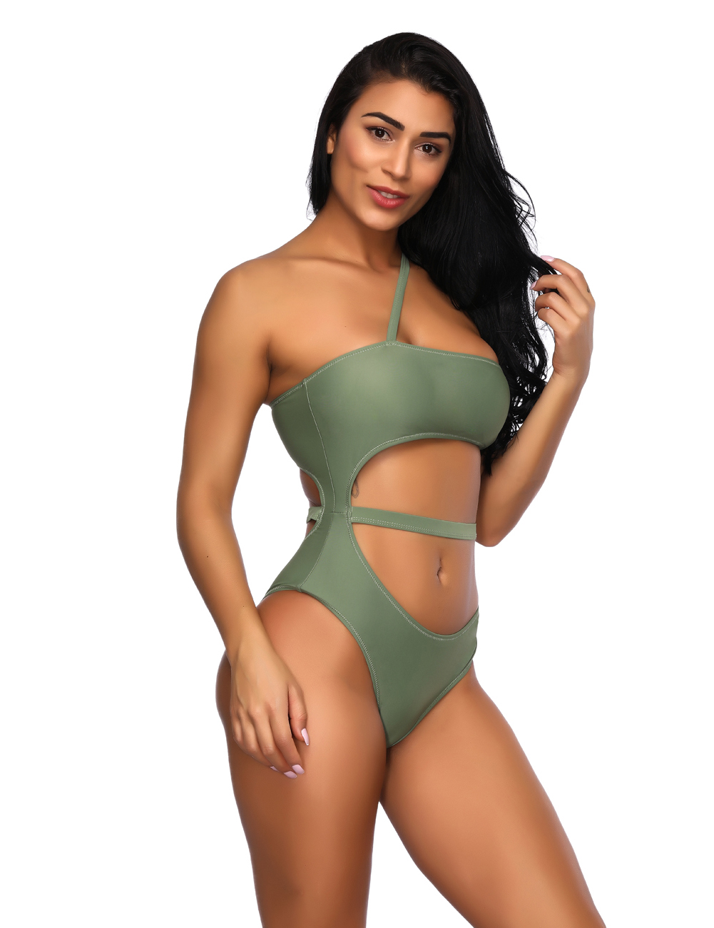 //cdn.affectcloud.com/hexinfashion/upload/imgs/Swimwear/One_Piece_Swimwear/F180068GN05/F180068GN05-201911055dc142f8e490f.jpg