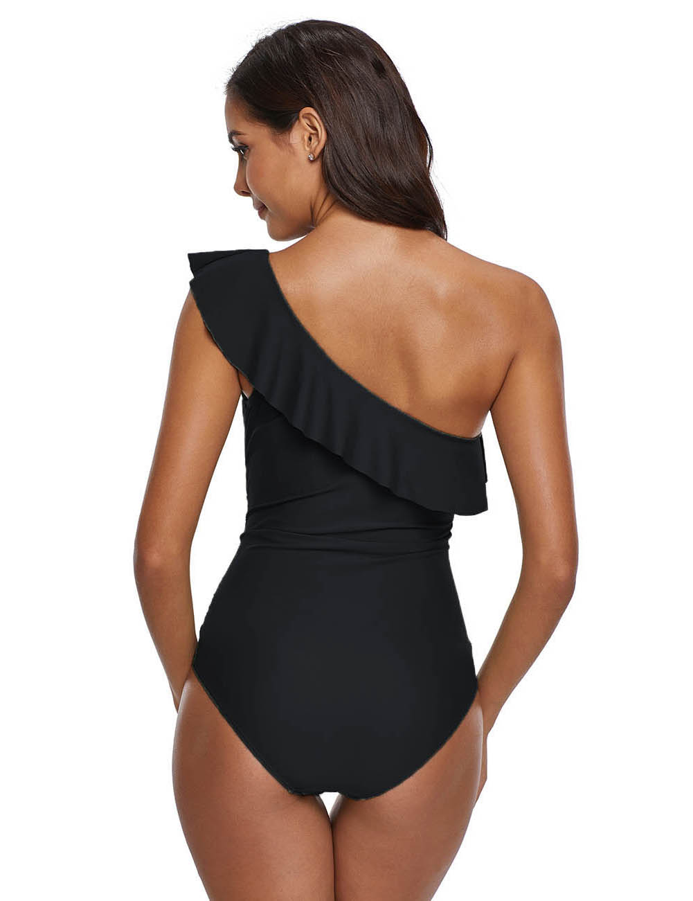 //cdn.affectcloud.com/hexinfashion/upload/imgs/Swimwear/One_Piece_Swimwear/F185037-BK1/F185037-BK1-201911055dc11d959d640.jpg