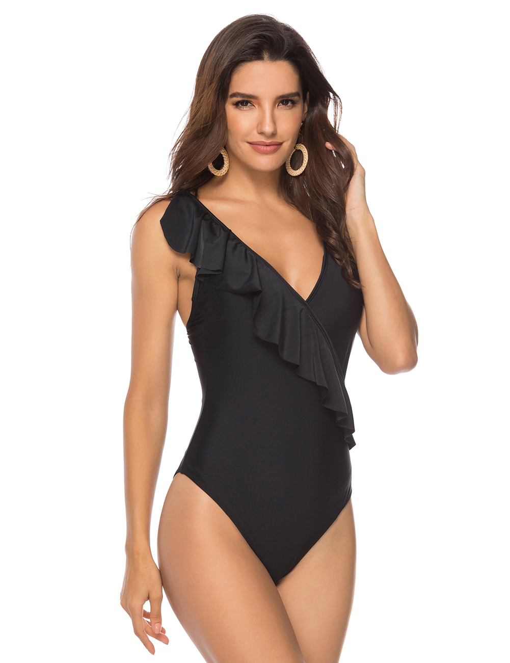 //cdn.affectcloud.com/hexinfashion/upload/imgs/Swimwear/One_Piece_Swimwear/F185052-BK1/F185052-BK1-201911065dc2ac3e97ba5.jpg