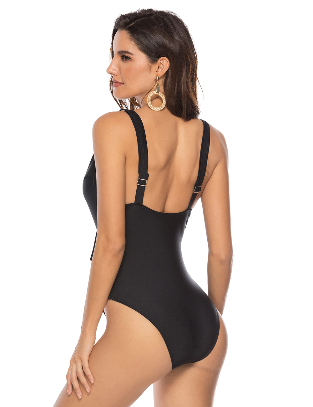 //cdn.affectcloud.com/hexinfashion/upload/imgs/Swimwear/One_Piece_Swimwear/F185052-BK1/F185052-BK1-201911065dc2ac3e985c8.jpg