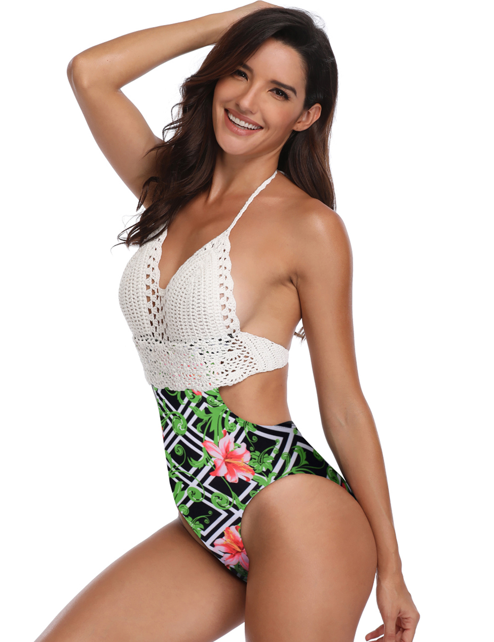//cdn.affectcloud.com/hexinfashion/upload/imgs/Swimwear/One_Piece_Swimwear/F185121-GN1/F185121-GN1-201911065dc272655931a.jpg