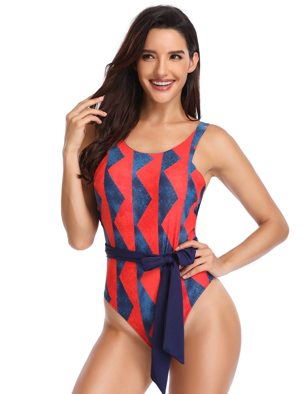 //cdn.affectcloud.com/hexinfashion/upload/imgs/Swimwear/One_Piece_Swimwear/F195182-M01/F195182-M01-201911065dc2ac31e5326.jpg