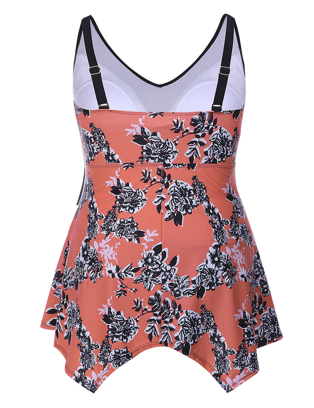 //cdn.affectcloud.com/hexinfashion/upload/imgs/Swimwear/One_Piece_Swimwear/LB16038410D/LB16038410D-201911055dc131db778bd.jpg
