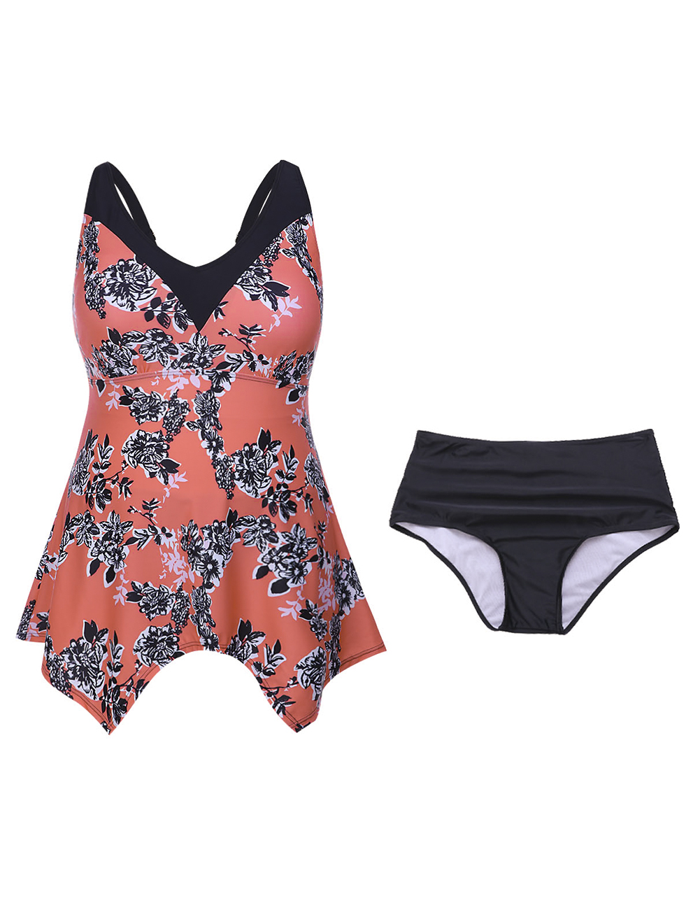 //cdn.affectcloud.com/hexinfashion/upload/imgs/Swimwear/One_Piece_Swimwear/LB16038410D/LB16038410D-201911055dc131db7a15d.jpg