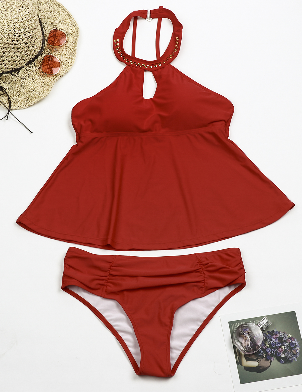 //cdn.affectcloud.com/hexinfashion/upload/imgs/Swimwear/Tankini/F180011MC00/F180011MC00-201911055dc13f5127b3b.jpg