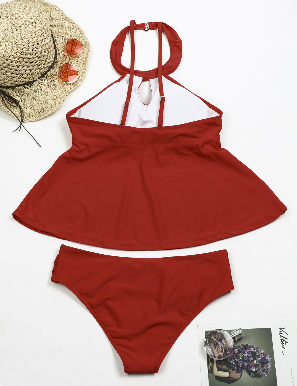 //cdn.affectcloud.com/hexinfashion/upload/imgs/Swimwear/Tankini/F180011MC00/F180011MC00-201911055dc13f512acd6.jpg