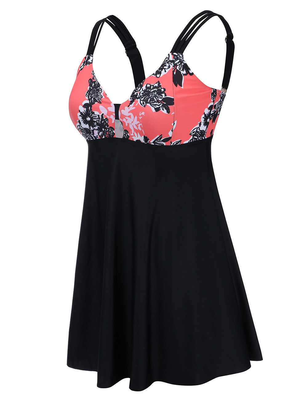 //cdn.affectcloud.com/hexinfashion/upload/imgs/Swimwear/Tankini/F185049-OG2/F185049-OG2-201911055dc1147fac7a0.jpg