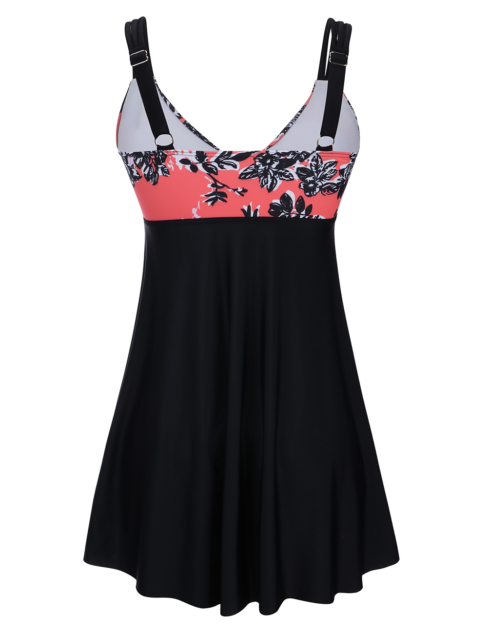 //cdn.affectcloud.com/hexinfashion/upload/imgs/Swimwear/Tankini/F185049-OG2/F185049-OG2-201911055dc1147fae3b1.jpg