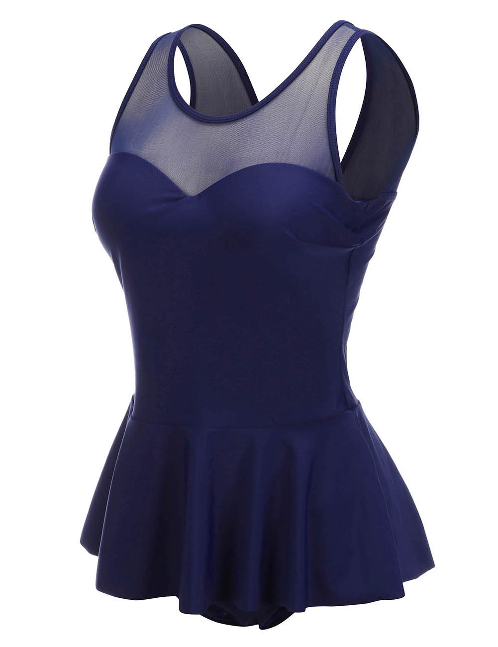 //cdn.affectcloud.com/hexinfashion/upload/imgs/Swimwear/Tankini/F185083-BU6/F185083-BU6-201911055dc11a3aa2431.jpg