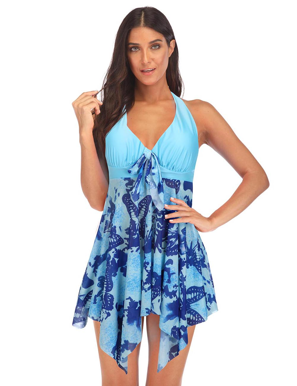 //cdn.affectcloud.com/hexinfashion/upload/imgs/Swimwear/Tankini/F195157-BU1/F195157-BU1-201911065dc272638040d.jpg