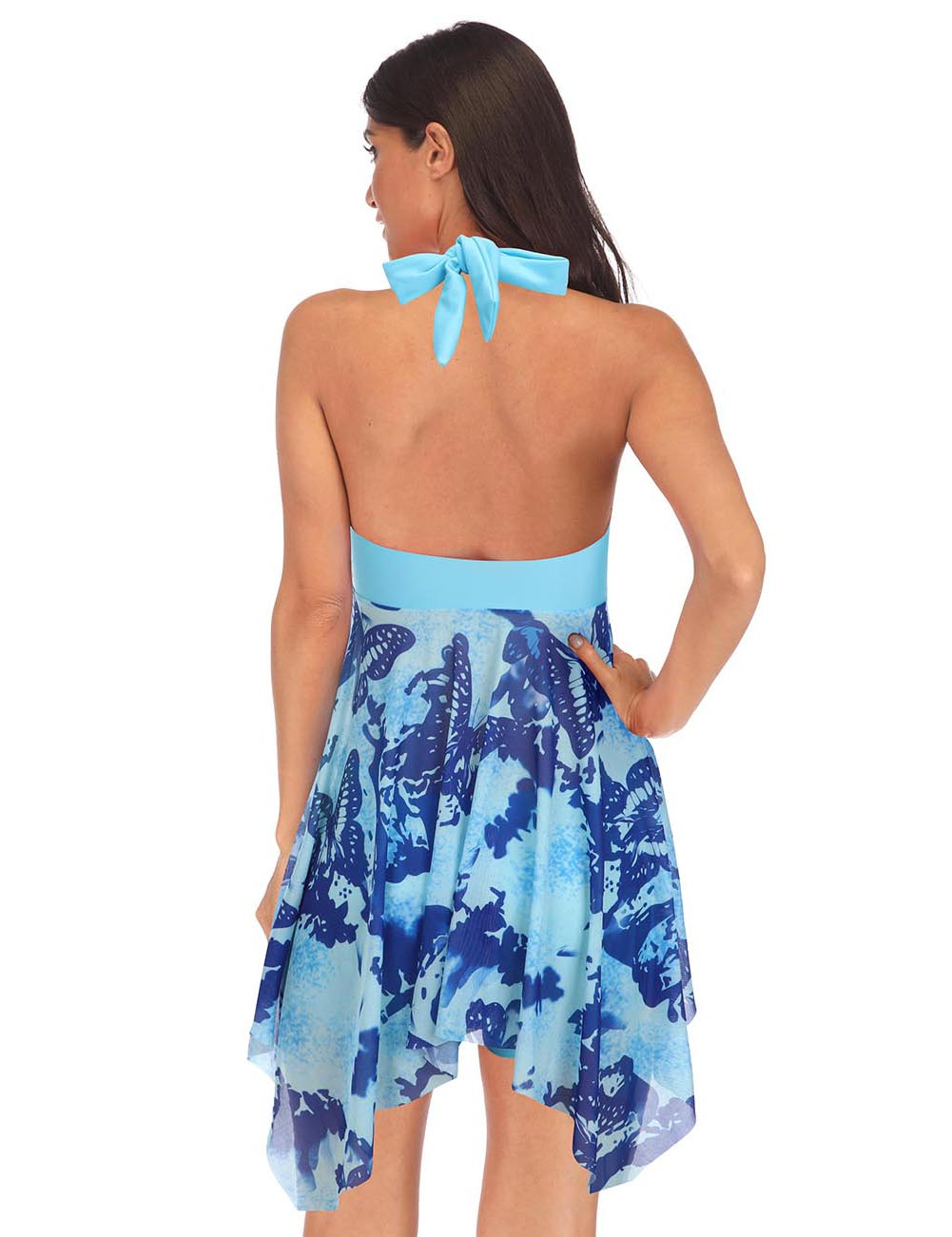 //cdn.affectcloud.com/hexinfashion/upload/imgs/Swimwear/Tankini/F195157-BU1/F195157-BU1-201911065dc27263875f4.jpg