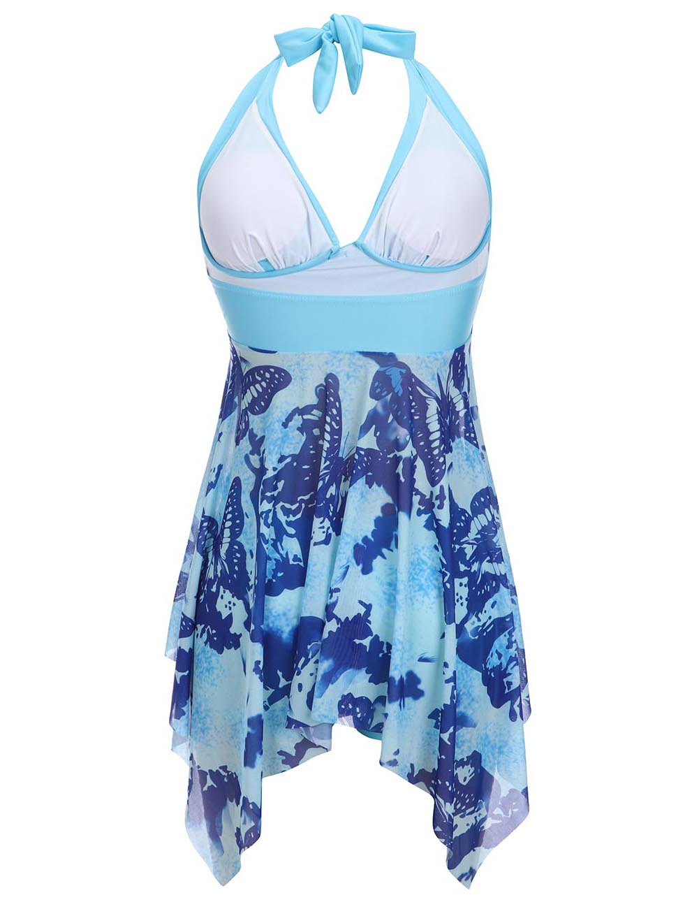 //cdn.affectcloud.com/hexinfashion/upload/imgs/Swimwear/Tankini/F195157-BU1/F195157-BU1-201911065dc2726389baf.jpg