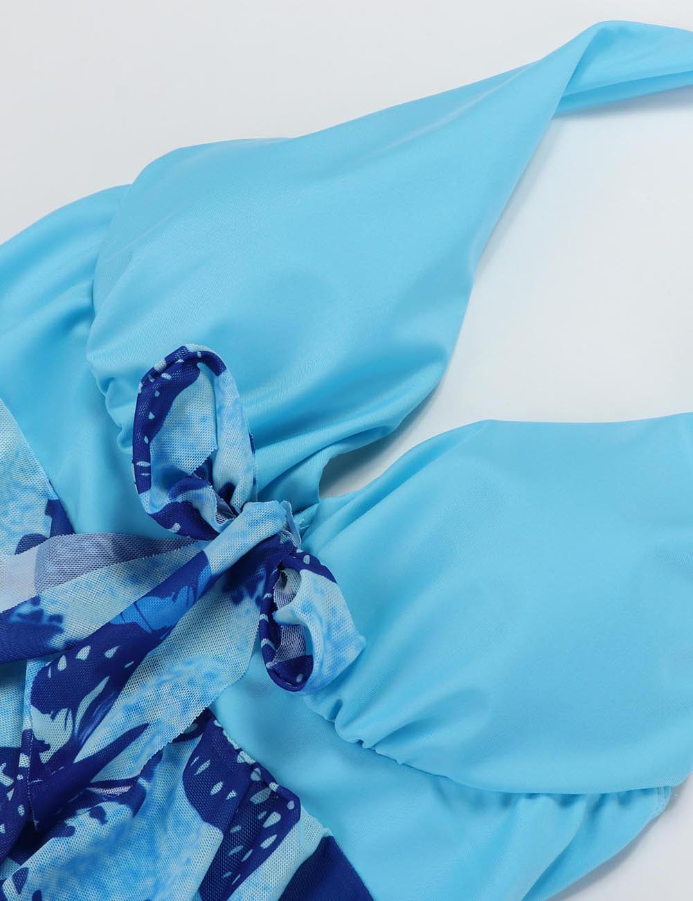 //cdn.affectcloud.com/hexinfashion/upload/imgs/Swimwear/Tankini/F195157-BU1/F195157-BU1-201911065dc272638c8f0.jpg