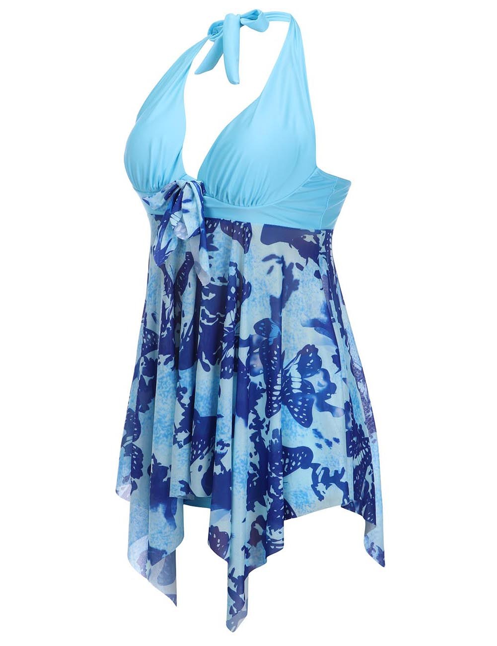 //cdn.affectcloud.com/hexinfashion/upload/imgs/Swimwear/Tankini/F195157-BU1/F195157-BU1-201911065dc272638e8fc.jpg