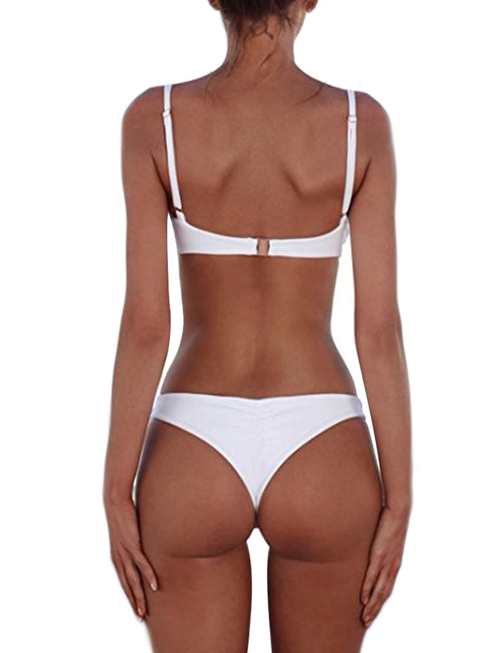 //cdn.affectcloud.com/hexinfashion/upload/imgs/Swimwear/Two_Piece_Swimsuit/F180019WH01/F180019WH01-201911055dc1398b56d39.jpg