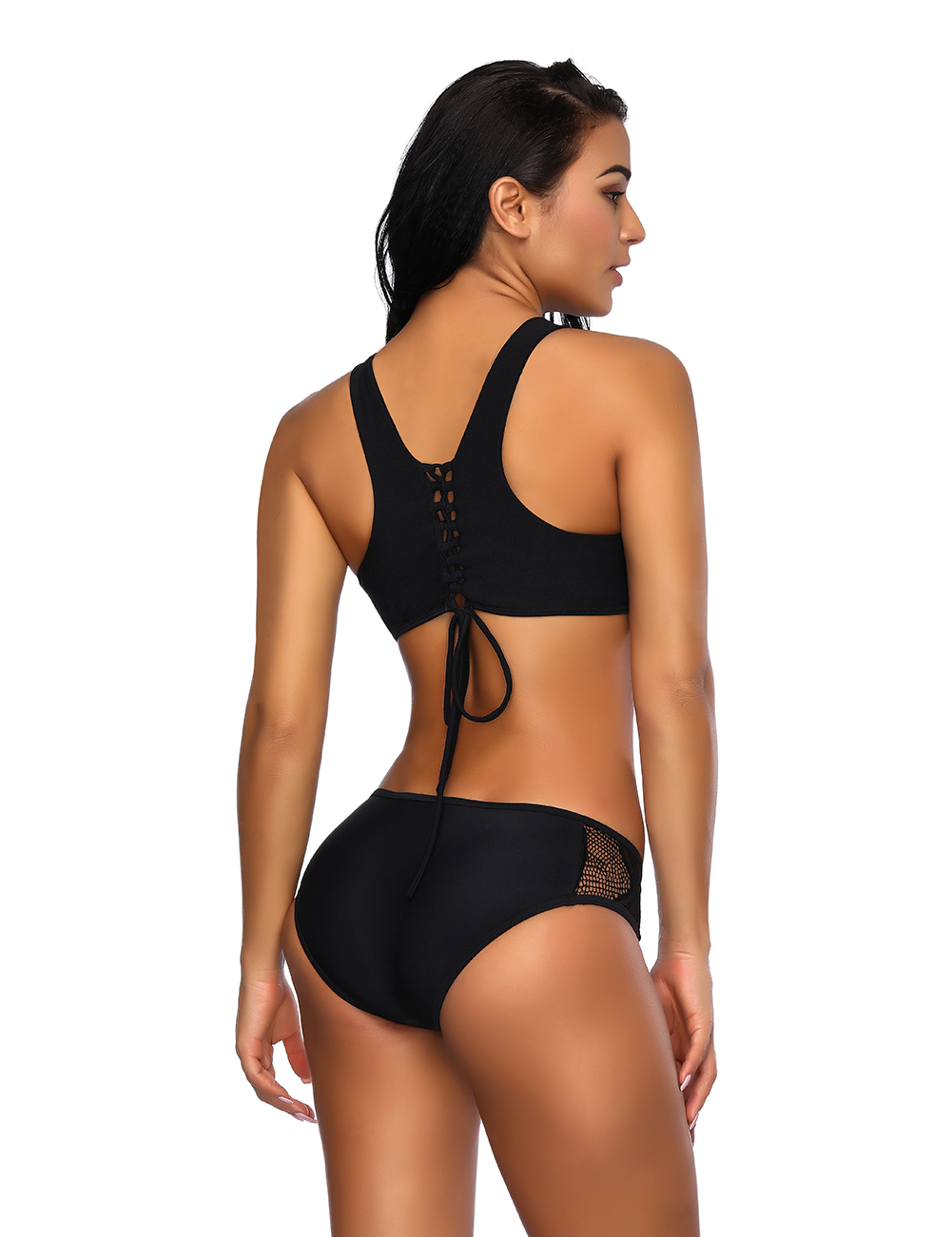 //cdn.affectcloud.com/hexinfashion/upload/imgs/Swimwear/Two_Piece_Swimsuit/F180069BK01/F180069BK01-201911055dc1402b4df97.jpg