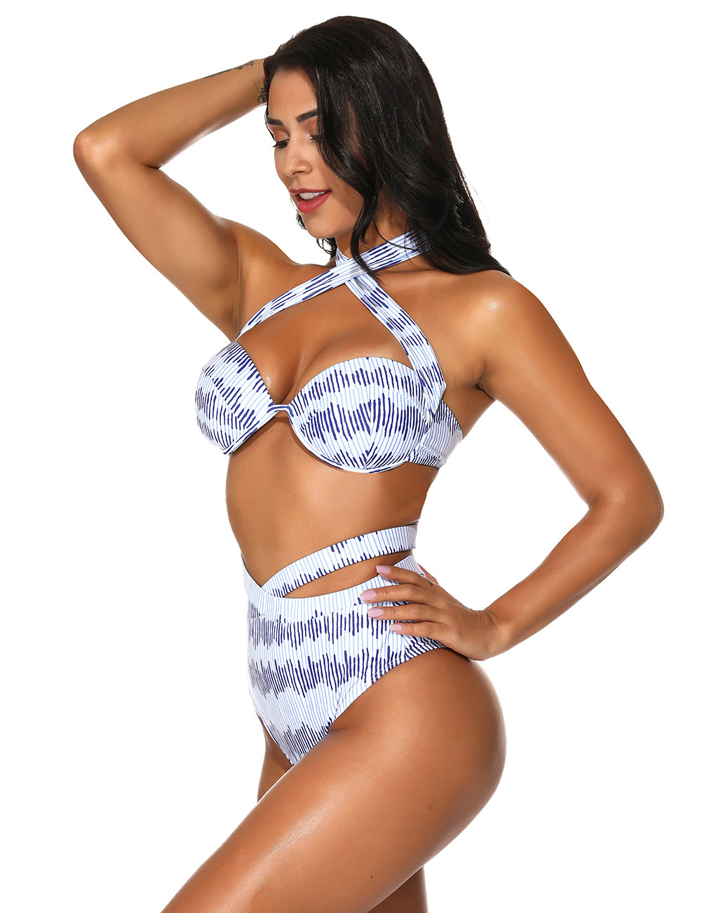 //cdn.affectcloud.com/hexinfashion/upload/imgs/Swimwear/Two_Piece_Swimsuit/F180078-M01/F180078-M01-201911055dc11a39bee1a.jpg
