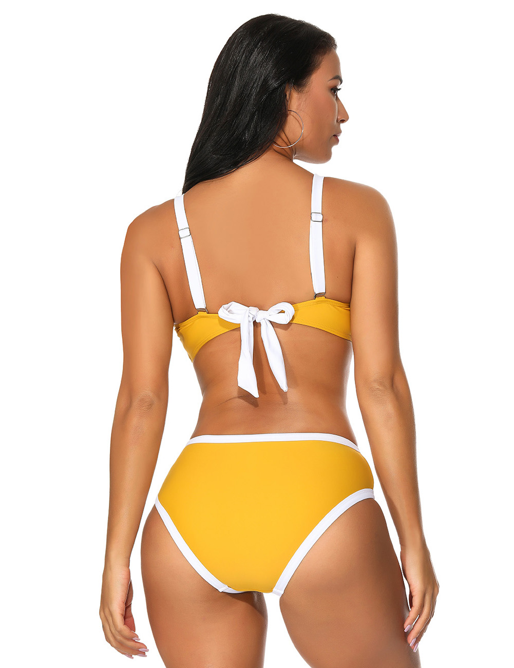 //cdn.affectcloud.com/hexinfashion/upload/imgs/Swimwear/Two_Piece_Swimsuit/F180082-YE5/F180082-YE5-201911055dc11a3a1078d.jpg