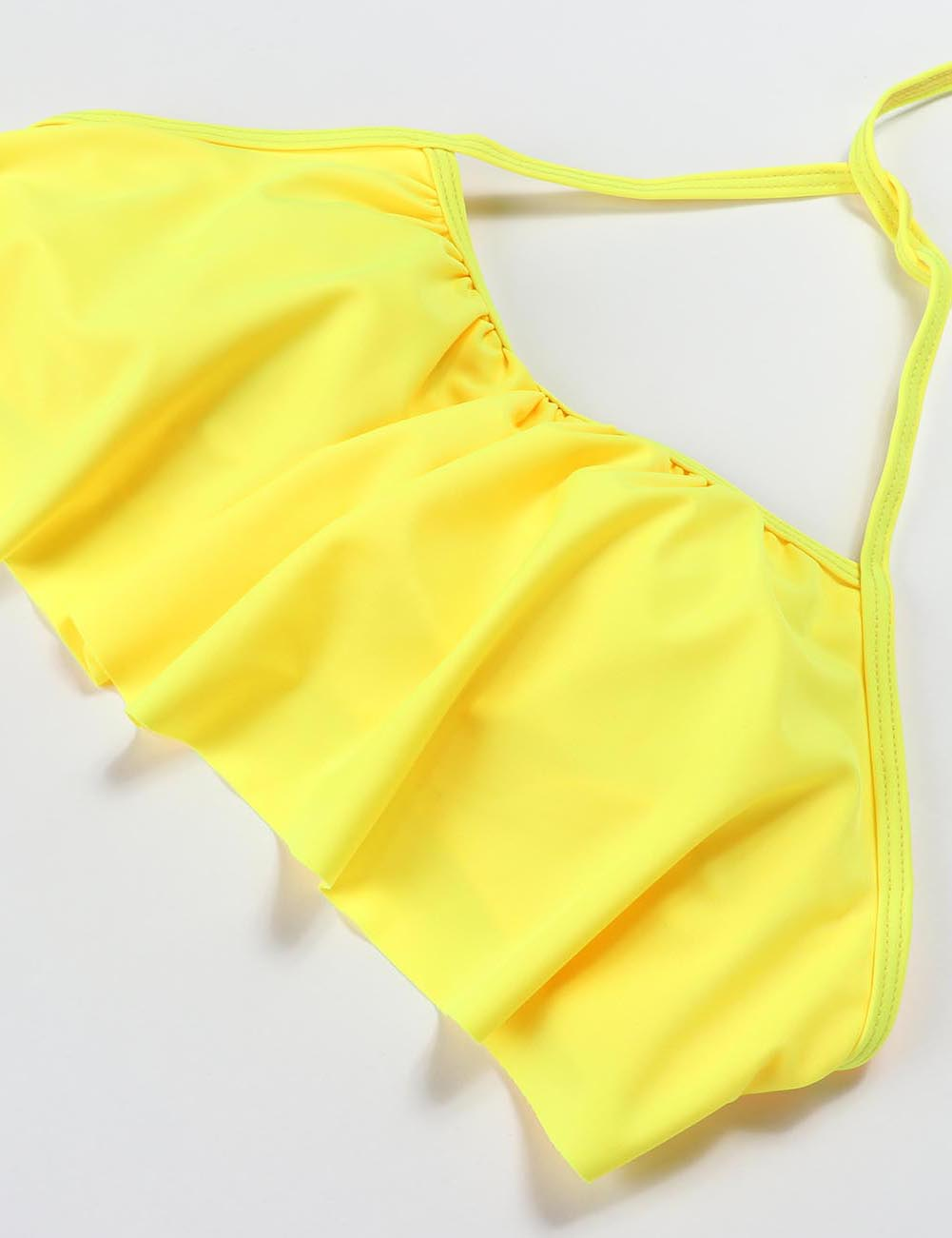 //cdn.affectcloud.com/hexinfashion/upload/imgs/Swimwear/Two_Piece_Swimsuit/F185061-YE5/F185061-YE5-201911065dc26a790dda3.jpg