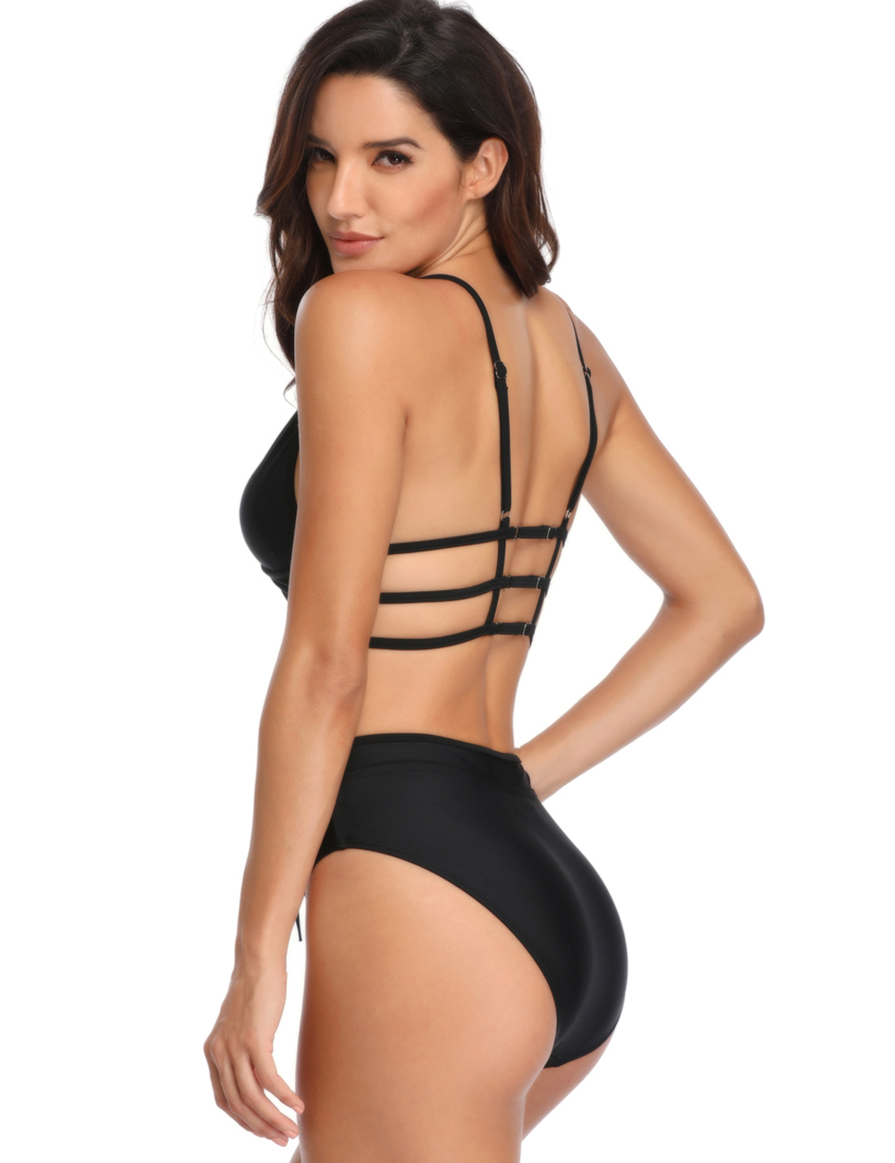 //cdn.affectcloud.com/hexinfashion/upload/imgs/Swimwear/Two_Piece_Swimsuit/F185119-BK1/F185119-BK1-201911065dc272651514e.jpg