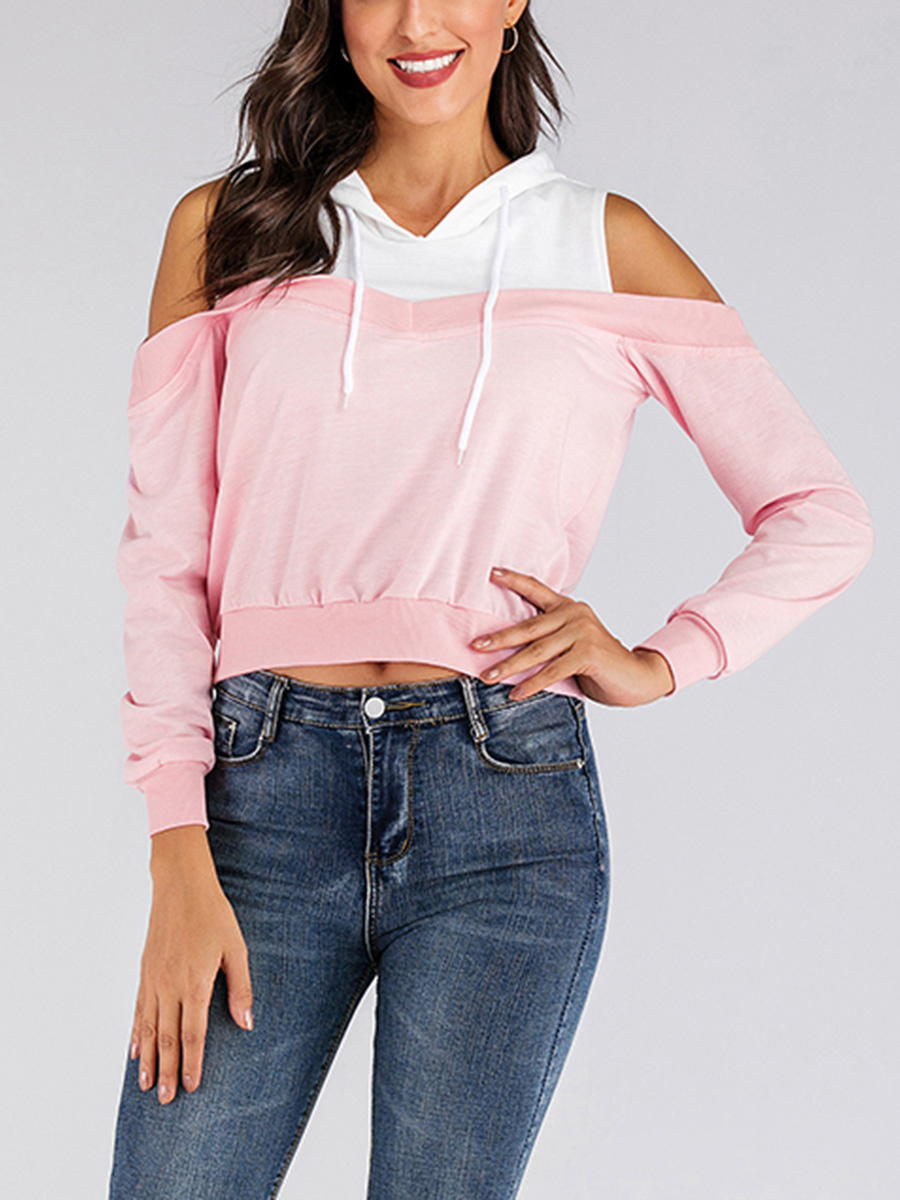 //cdn.affectcloud.com/hexinfashion/upload/imgs/TOPS_PANTS/Hoodie_Sweatshirt/VZ193666-PK1/VZ193666-PK1-201912045de7637c0e4a1.jpg