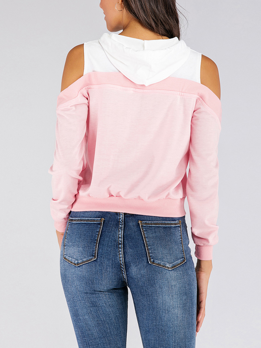 //cdn.affectcloud.com/hexinfashion/upload/imgs/TOPS_PANTS/Hoodie_Sweatshirt/VZ193666-PK1/VZ193666-PK1-201912045de7637c0fadf.jpg