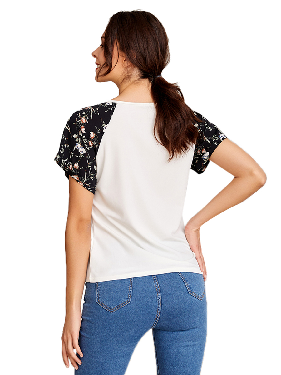 //cdn.affectcloud.com/hexinfashion/upload/imgs/TOPS_PANTS/Shirt_Blouse/VZ193580-M02/VZ193580-M02-201912115df094242f1eb.jpg