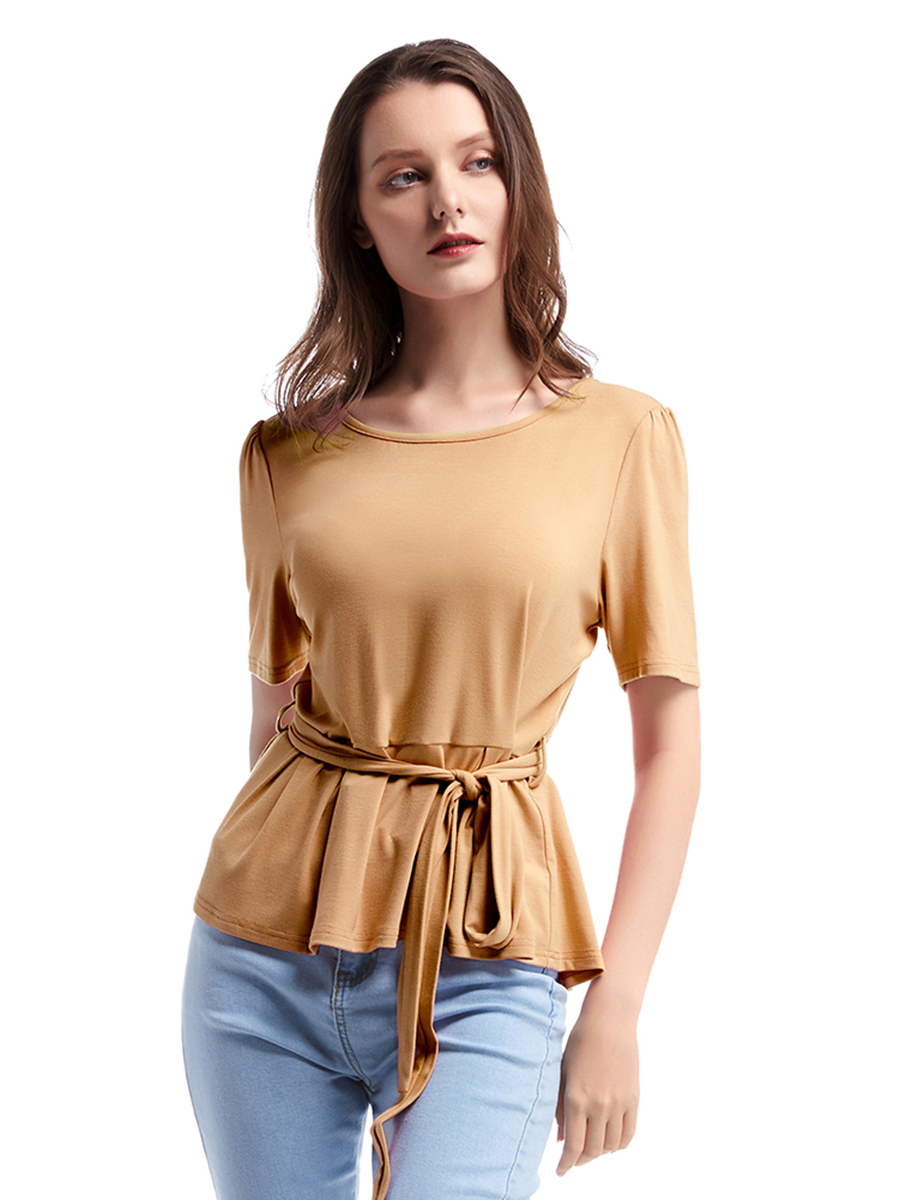 //cdn.affectcloud.com/hexinfashion/upload/imgs/TOPS_PANTS/Shirt_Blouse/VZ193656-OG1/VZ193656-OG1-202001095e16d80d448ef.jpg