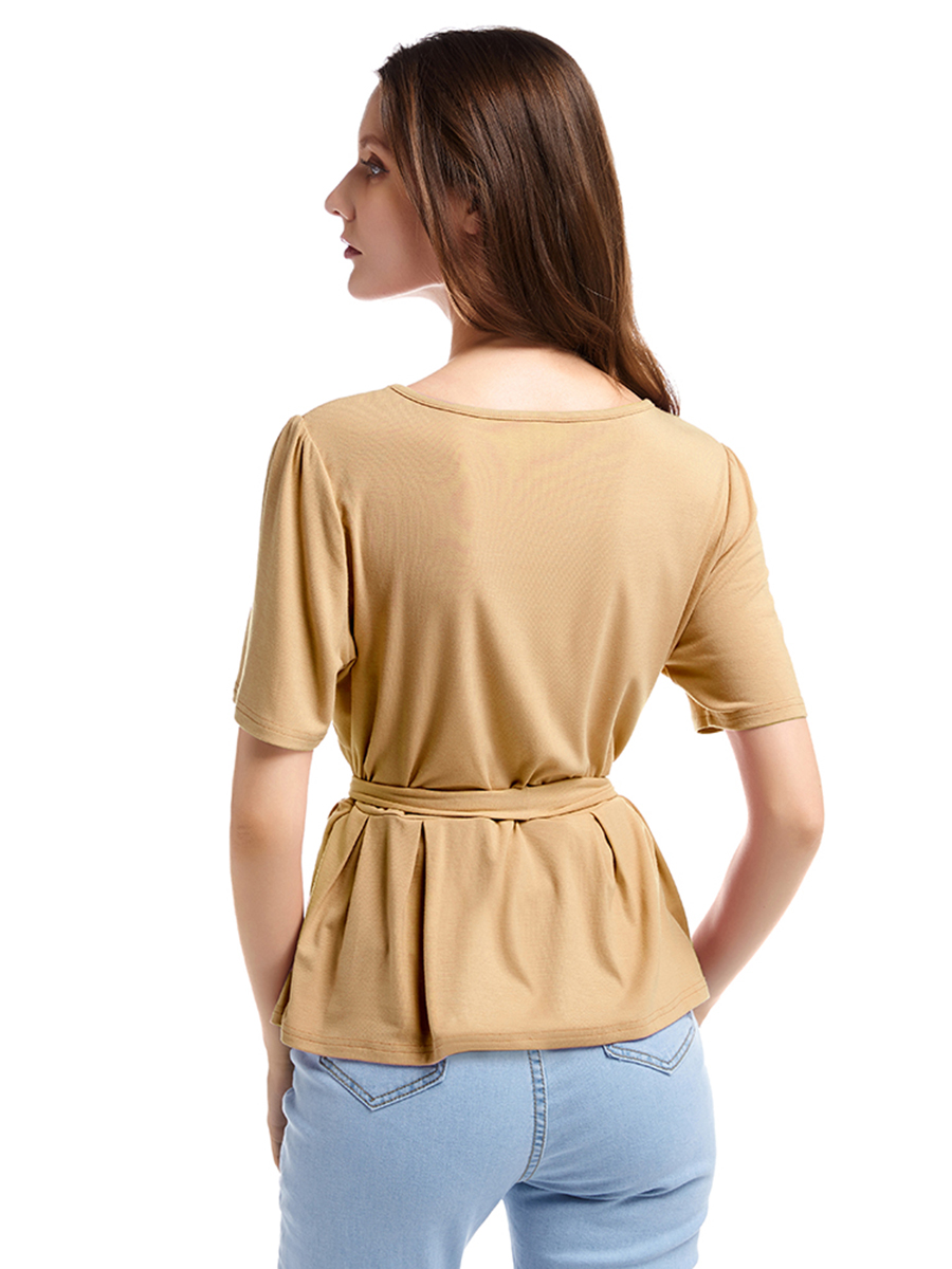 //cdn.affectcloud.com/hexinfashion/upload/imgs/TOPS_PANTS/Shirt_Blouse/VZ193656-OG1/VZ193656-OG1-202001095e16d80d4869e.jpg