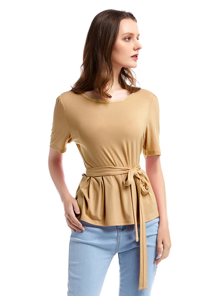//cdn.affectcloud.com/hexinfashion/upload/imgs/TOPS_PANTS/Shirt_Blouse/VZ193656-OG1/VZ193656-OG1-202001095e16d80d4b797.jpg