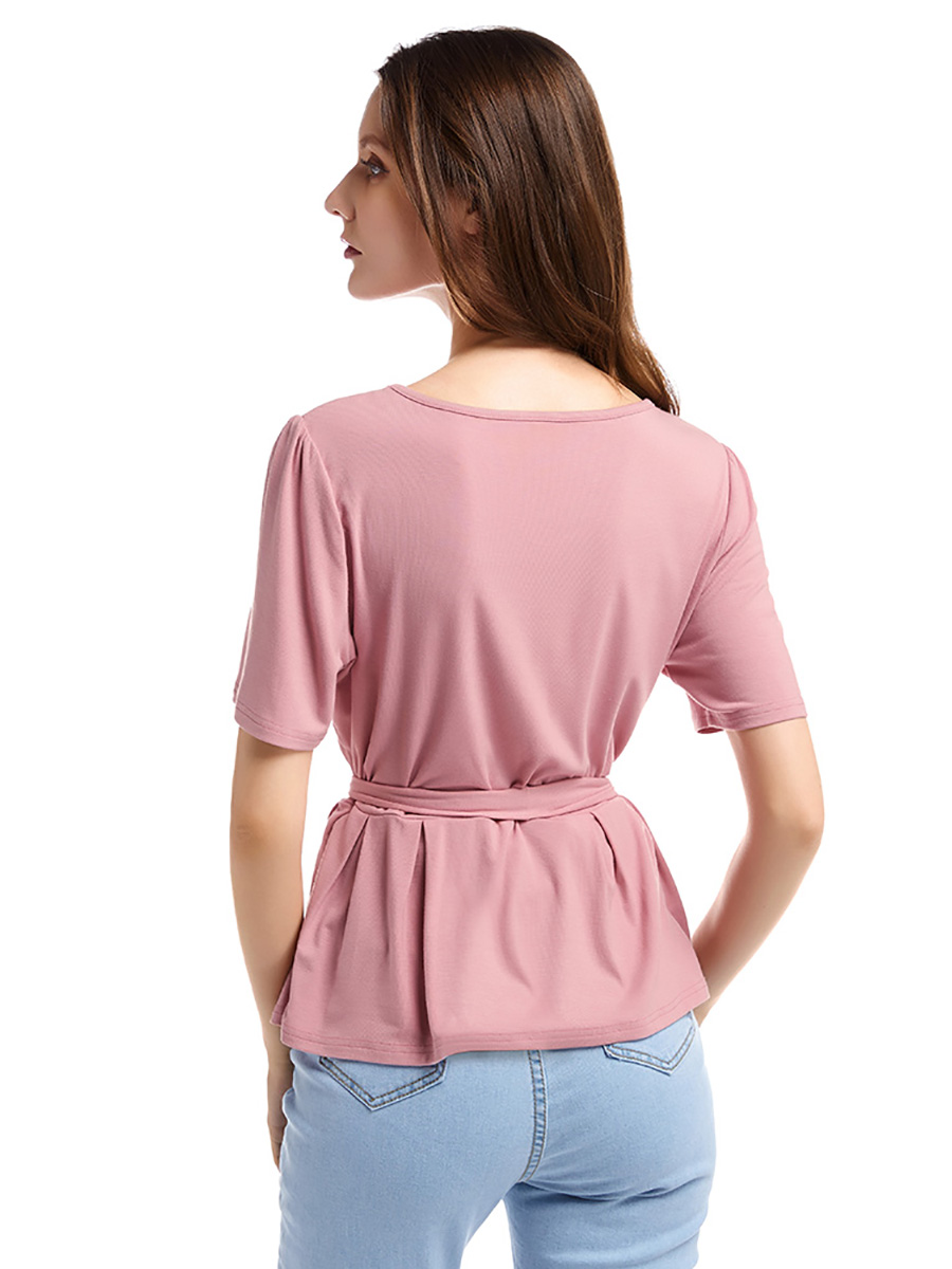 //cdn.affectcloud.com/hexinfashion/upload/imgs/TOPS_PANTS/Shirt_Blouse/VZ193656-PK1/VZ193656-PK1-202001095e16d80d03e55.jpg