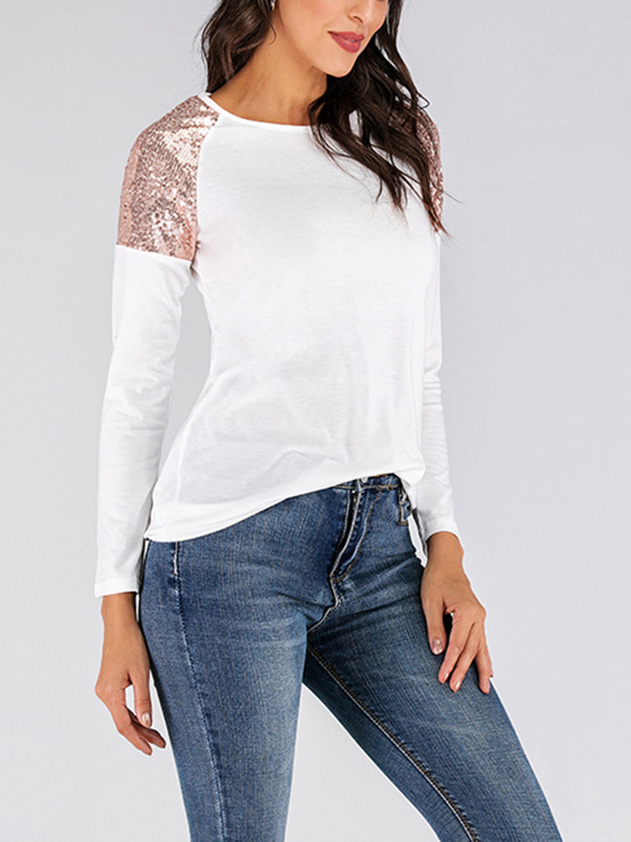 //cdn.affectcloud.com/hexinfashion/upload/imgs/TOPS_PANTS/Shirt_Blouse/VZ193664-WH1/VZ193664-WH1-201912045de7637bef22d.jpg