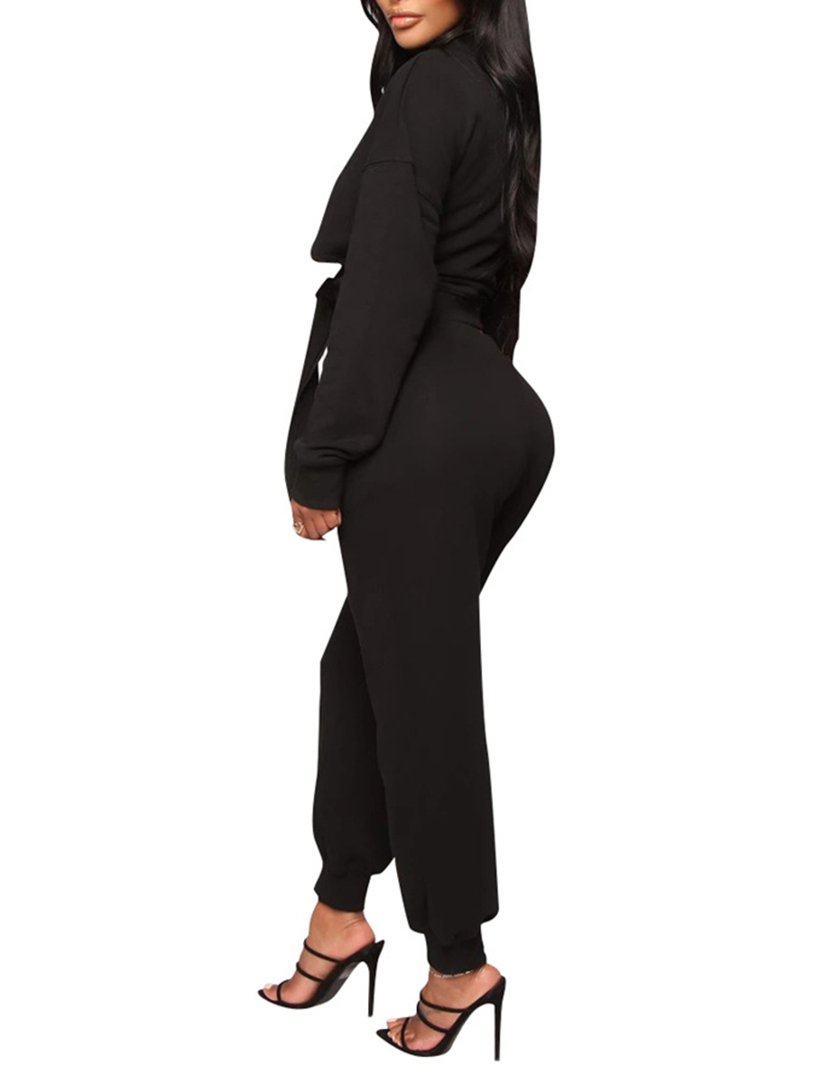 //cdn.affectcloud.com/hexinfashion/upload/imgs/TOPS_PANTS/Women's_Suits/VZ200407-BK1/VZ200407-BK1-202009095f5871f284b04.jpg