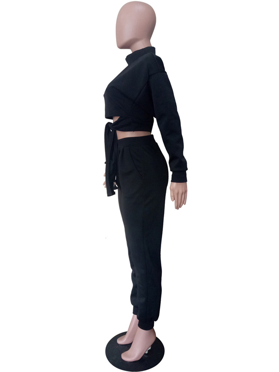 //cdn.affectcloud.com/hexinfashion/upload/imgs/TOPS_PANTS/Women's_Suits/VZ200407-BK1/VZ200407-BK1-202009095f5871f286661.jpg