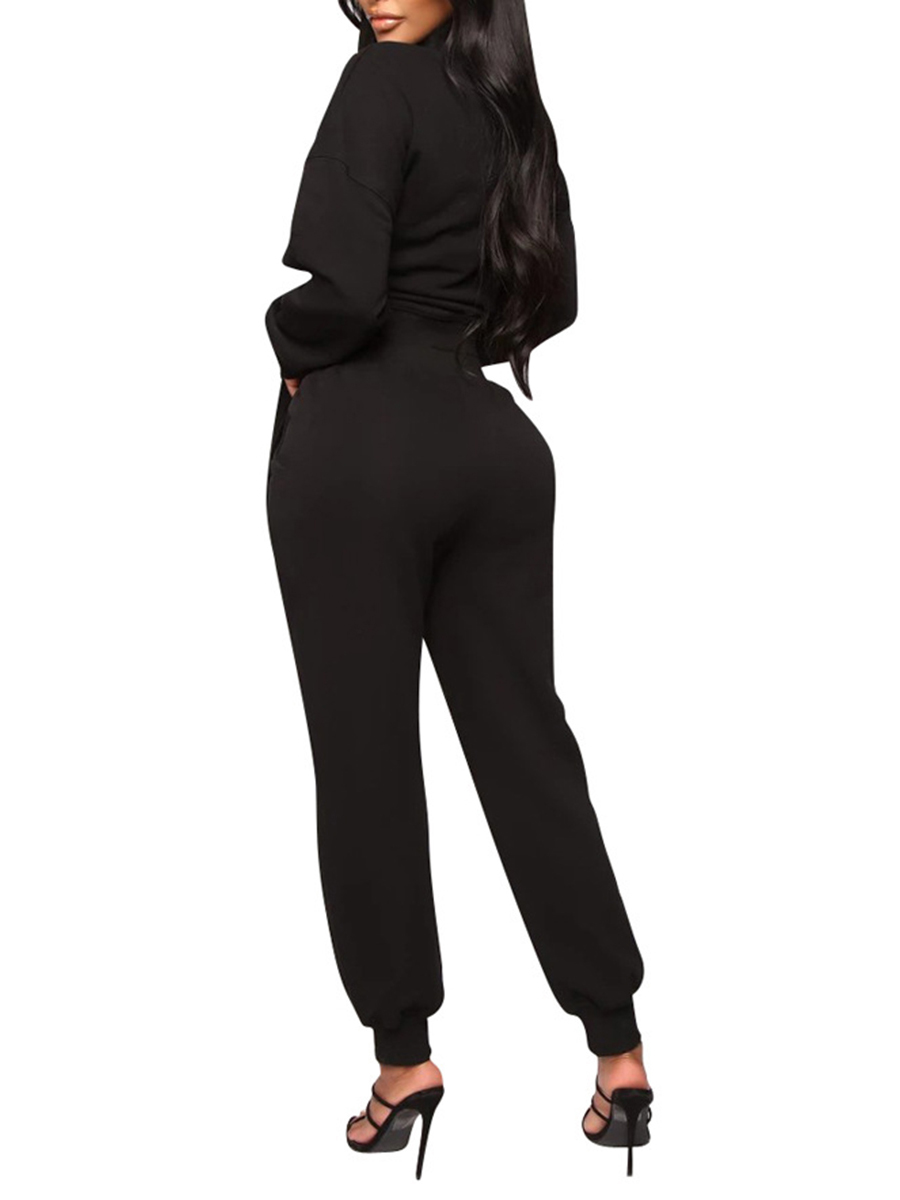 //cdn.affectcloud.com/hexinfashion/upload/imgs/TOPS_PANTS/Women's_Suits/VZ200407-BK1/VZ200407-BK1-202009095f5871f288a78.jpg