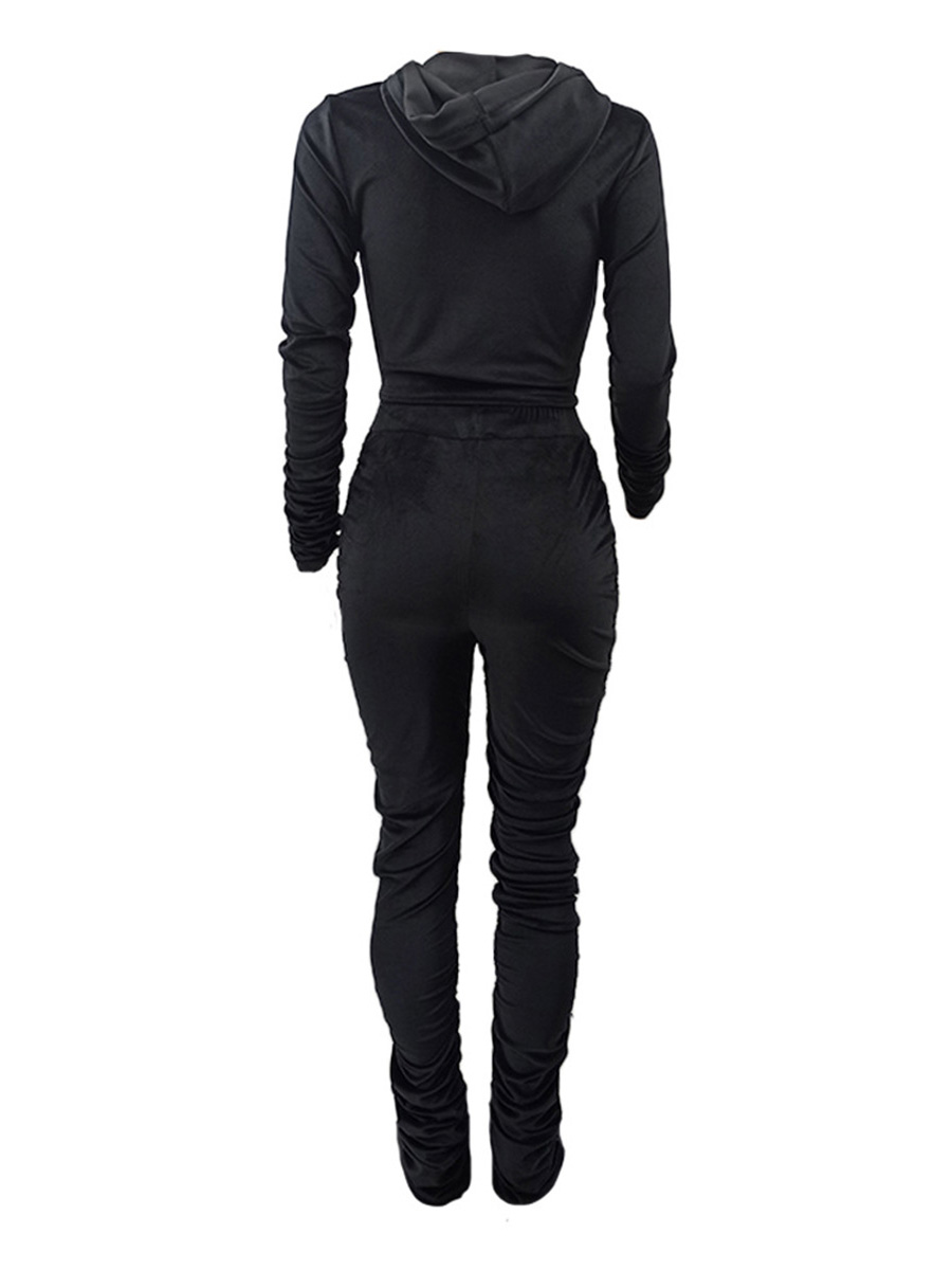 //cdn.affectcloud.com/hexinfashion/upload/imgs/TOPS_PANTS/Women's_Suits/VZ200537-BK1/VZ200537-BK1-202011035fa0a7746efa8.jpg