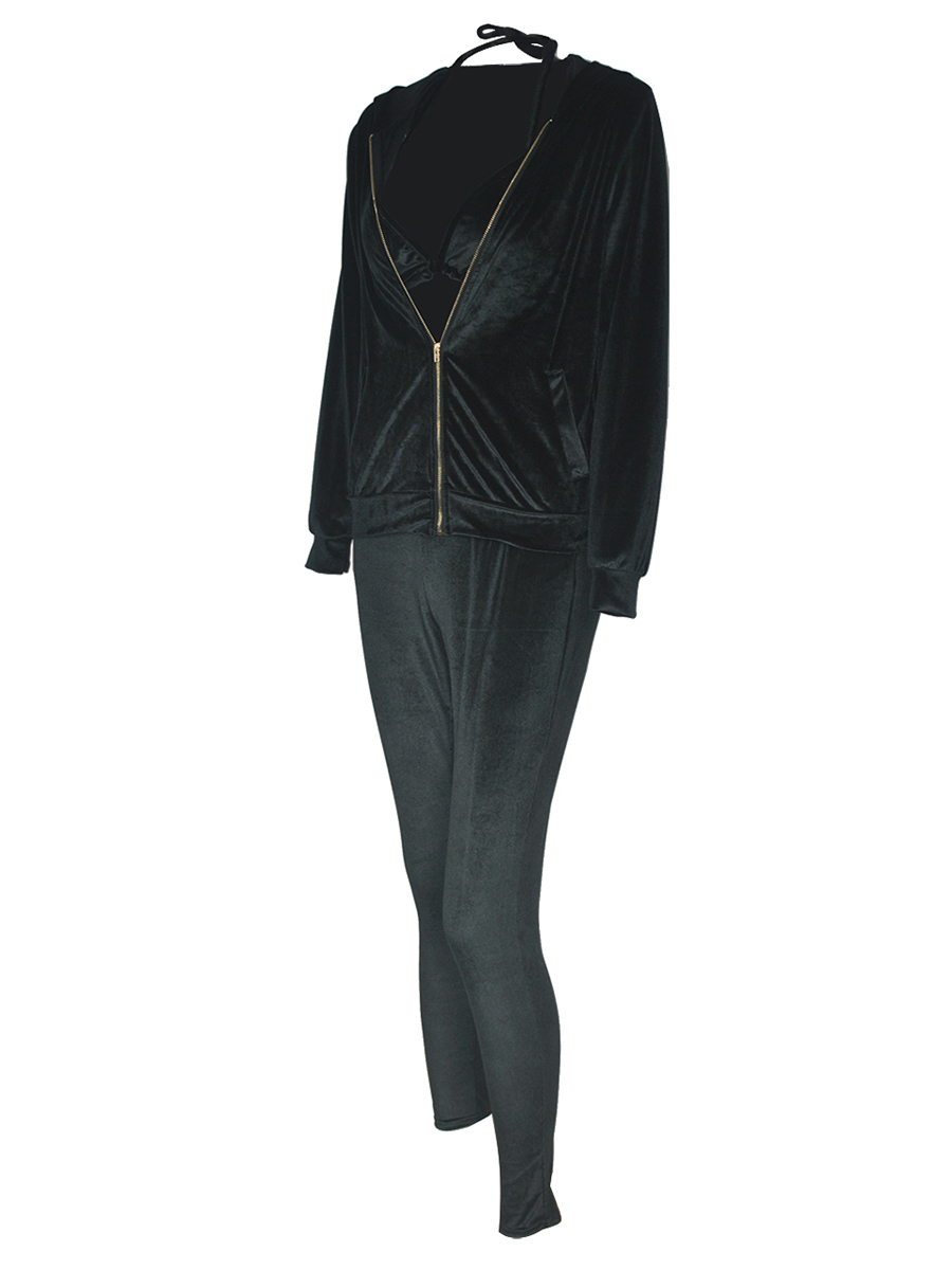 //cdn.affectcloud.com/hexinfashion/upload/imgs/TOPS_PANTS/Women's_Suits/VZ200559-BK1/VZ200559-BK1-202011195fb62939c3a93.jpg