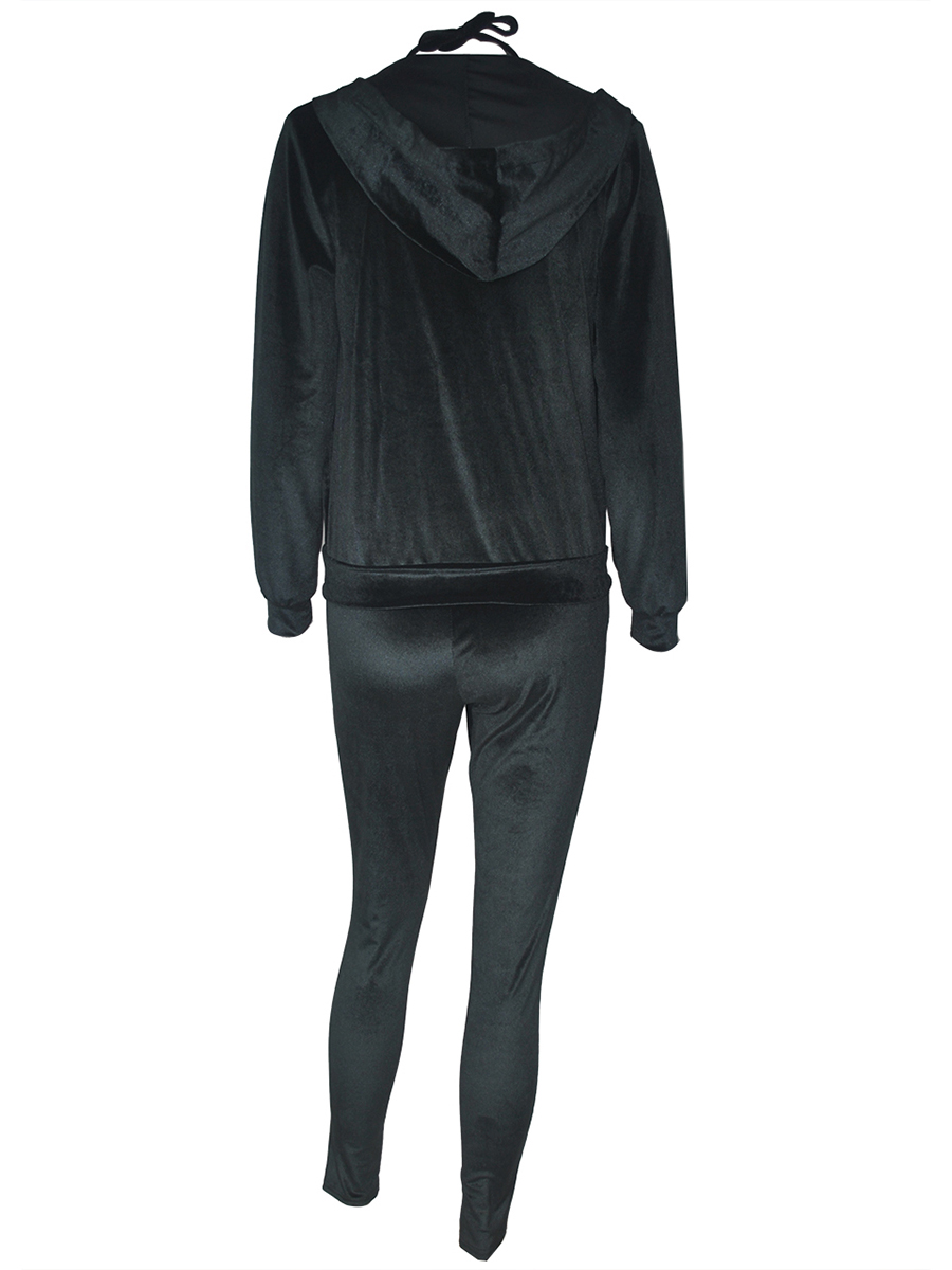 //cdn.affectcloud.com/hexinfashion/upload/imgs/TOPS_PANTS/Women's_Suits/VZ200559-BK1/VZ200559-BK1-202011195fb62939df5e0.jpg