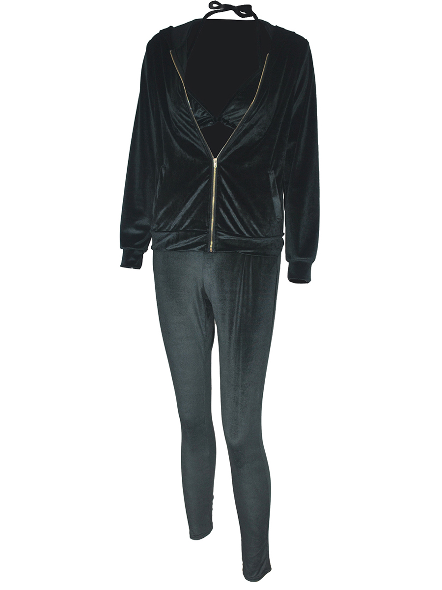 //cdn.affectcloud.com/hexinfashion/upload/imgs/TOPS_PANTS/Women's_Suits/VZ200559-BK1/VZ200559-BK1-202011195fb62939eca70.jpg
