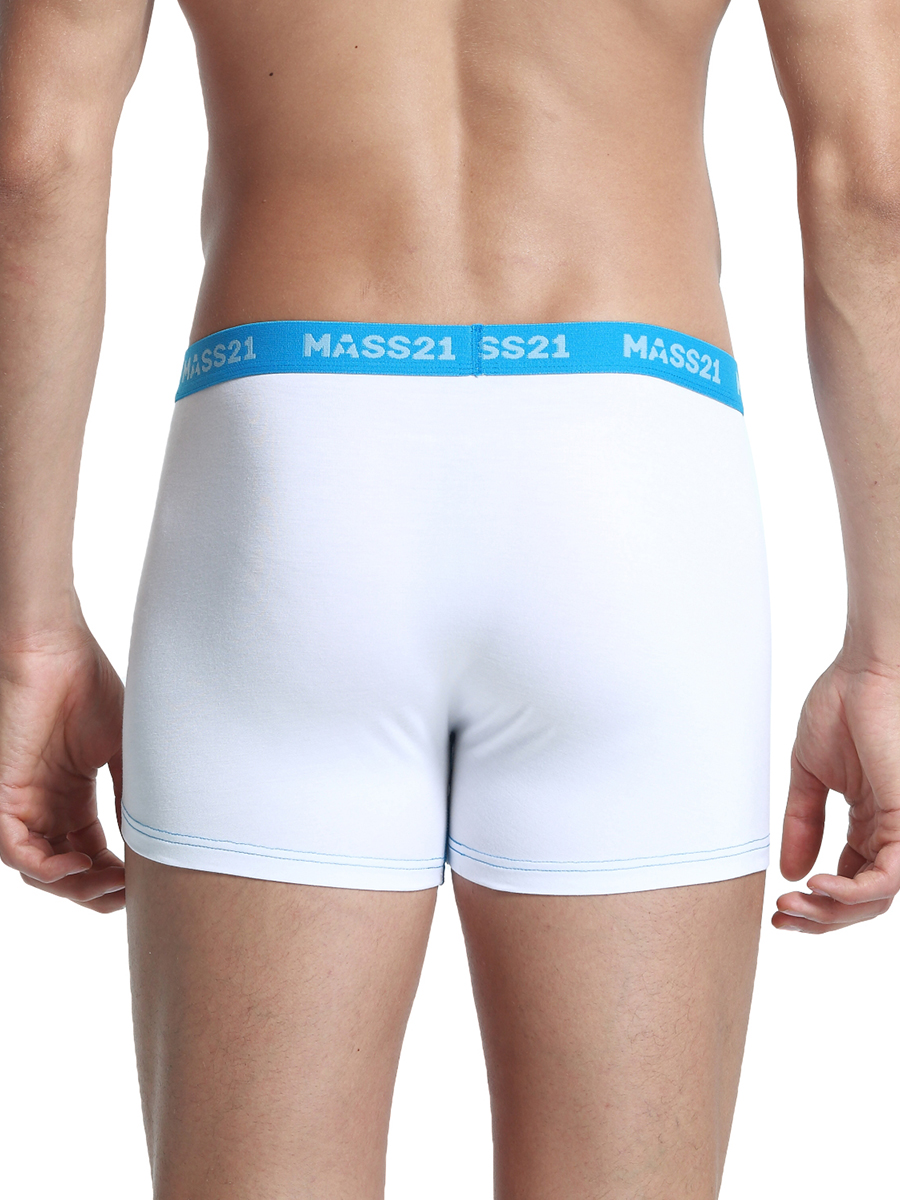 //cdn.affectcloud.com/hexinfashion/upload/imgs/UNDERWEAR/Men_Underwear/LB60087/LB60087-202002265e56260d8a429.jpg