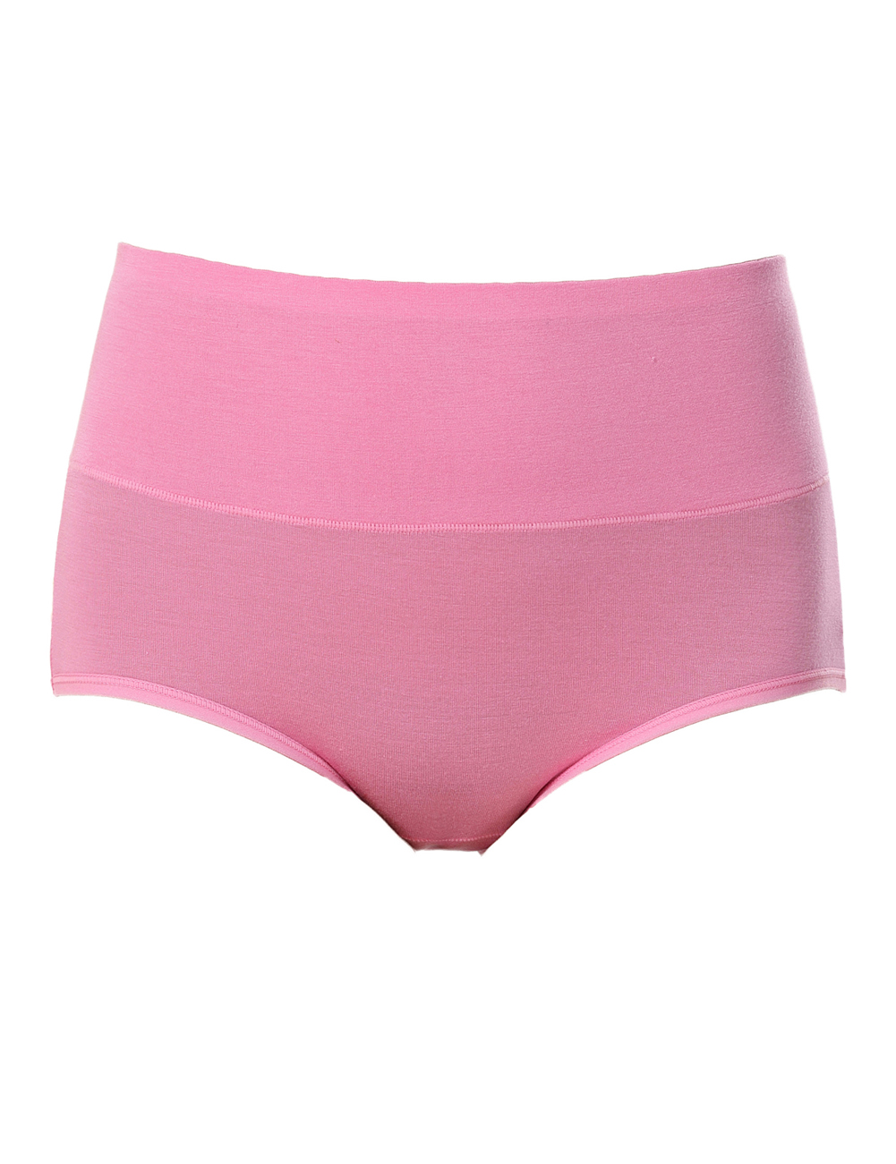 //cdn.affectcloud.com/hexinfashion/upload/imgs/Underwear/Tanga/D180007-RD5/D180007-RD5-201911055dc1234281782.jpg