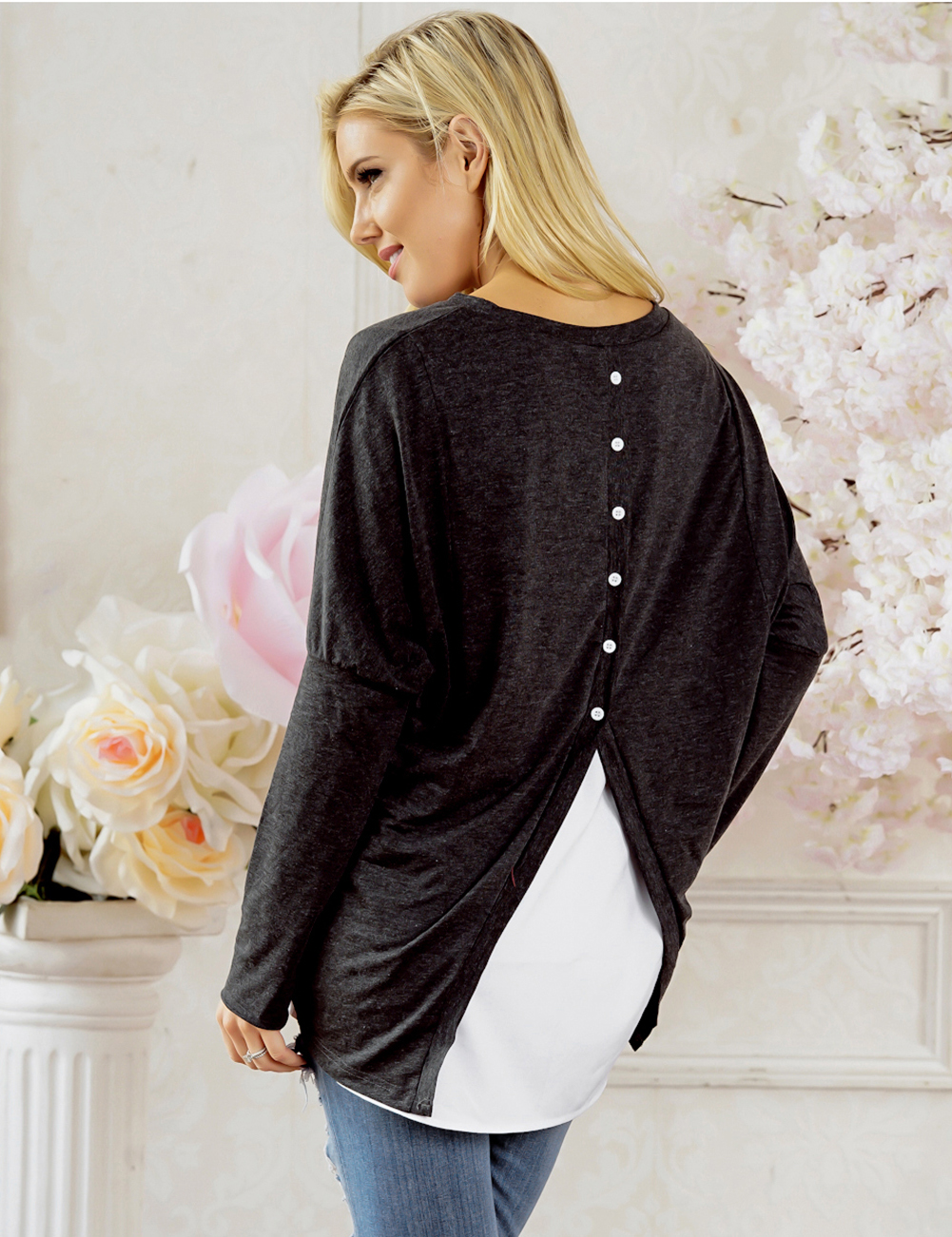 //cdn.affectcloud.com/hexinfashion/upload/imgs/Women_Clothing/Long_Sleeve/G180122-BK1/G180122-BK1-201911055dc136ec707de.jpg